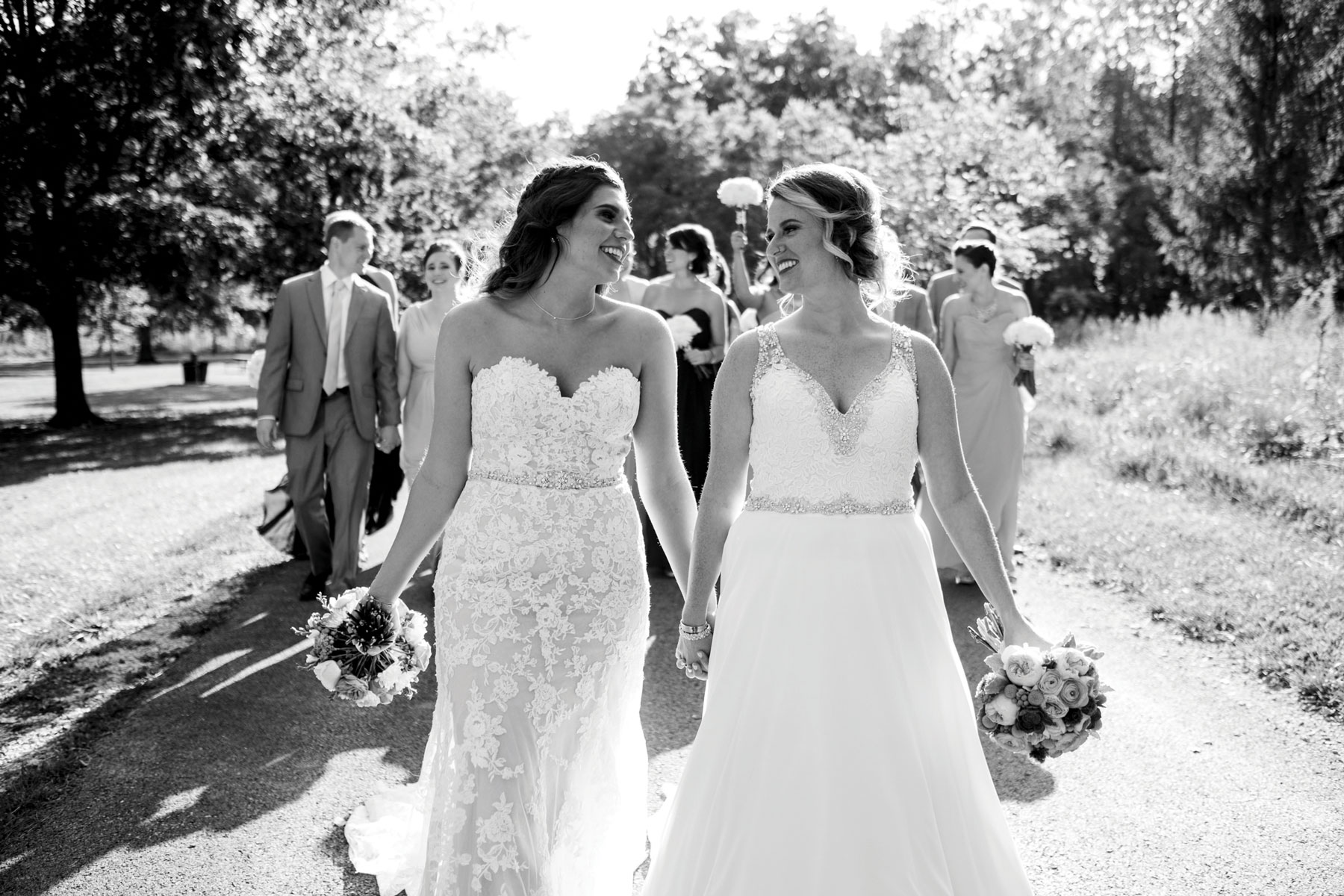 LeeAnn+Chris_Wedding-644.jpg