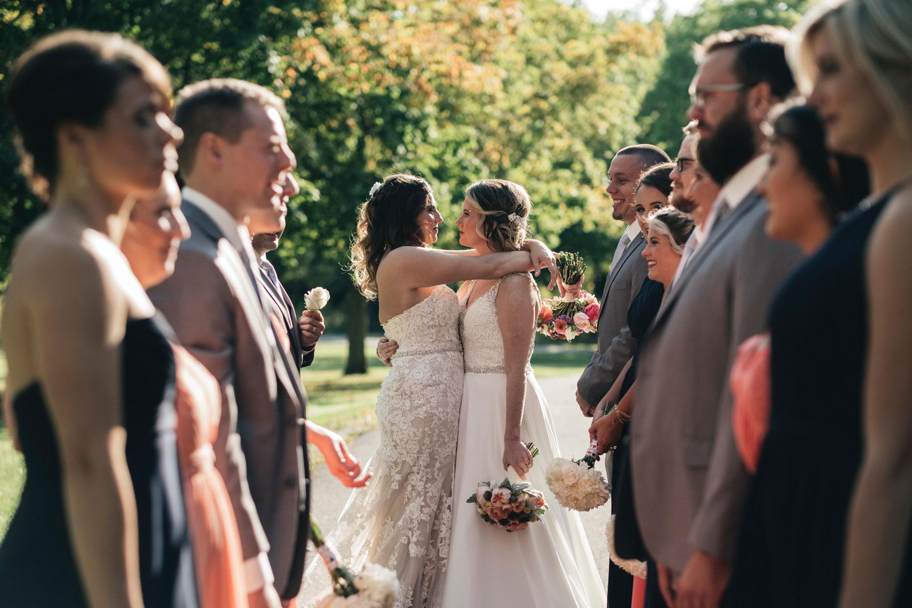 LeeAnn+Chris_Wedding-651.jpg