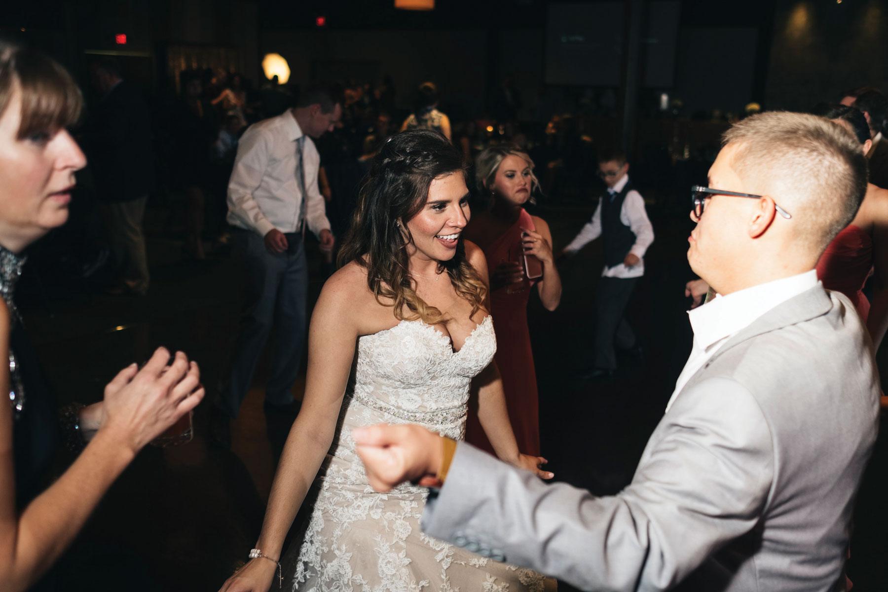 LeeAnn+Chris_Wedding-906.jpg