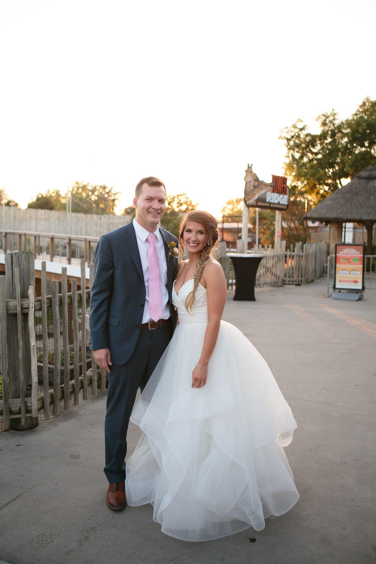 Shawna-and-Ryan-248.jpg