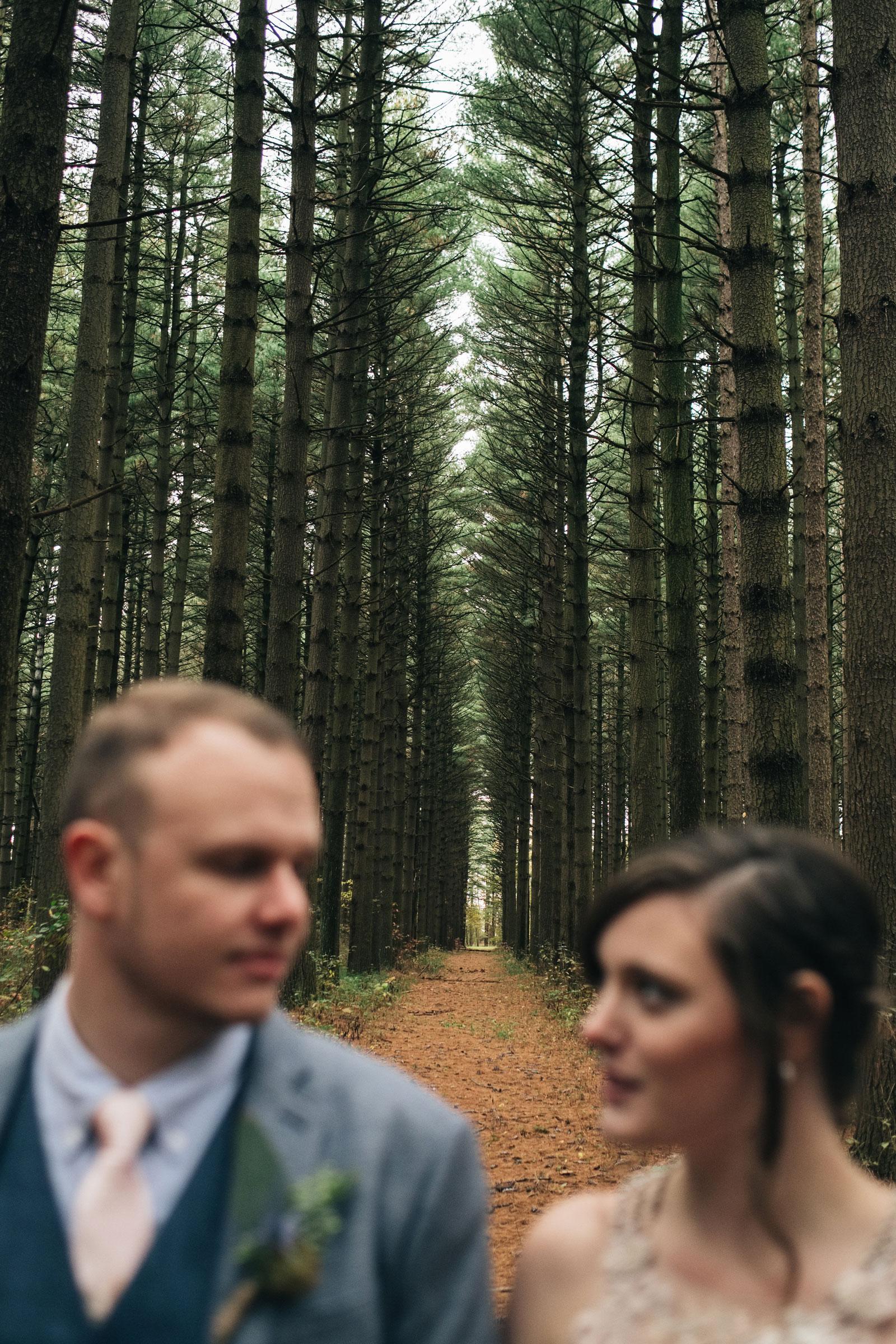 Alex+Kallie_Wedding-111.jpg