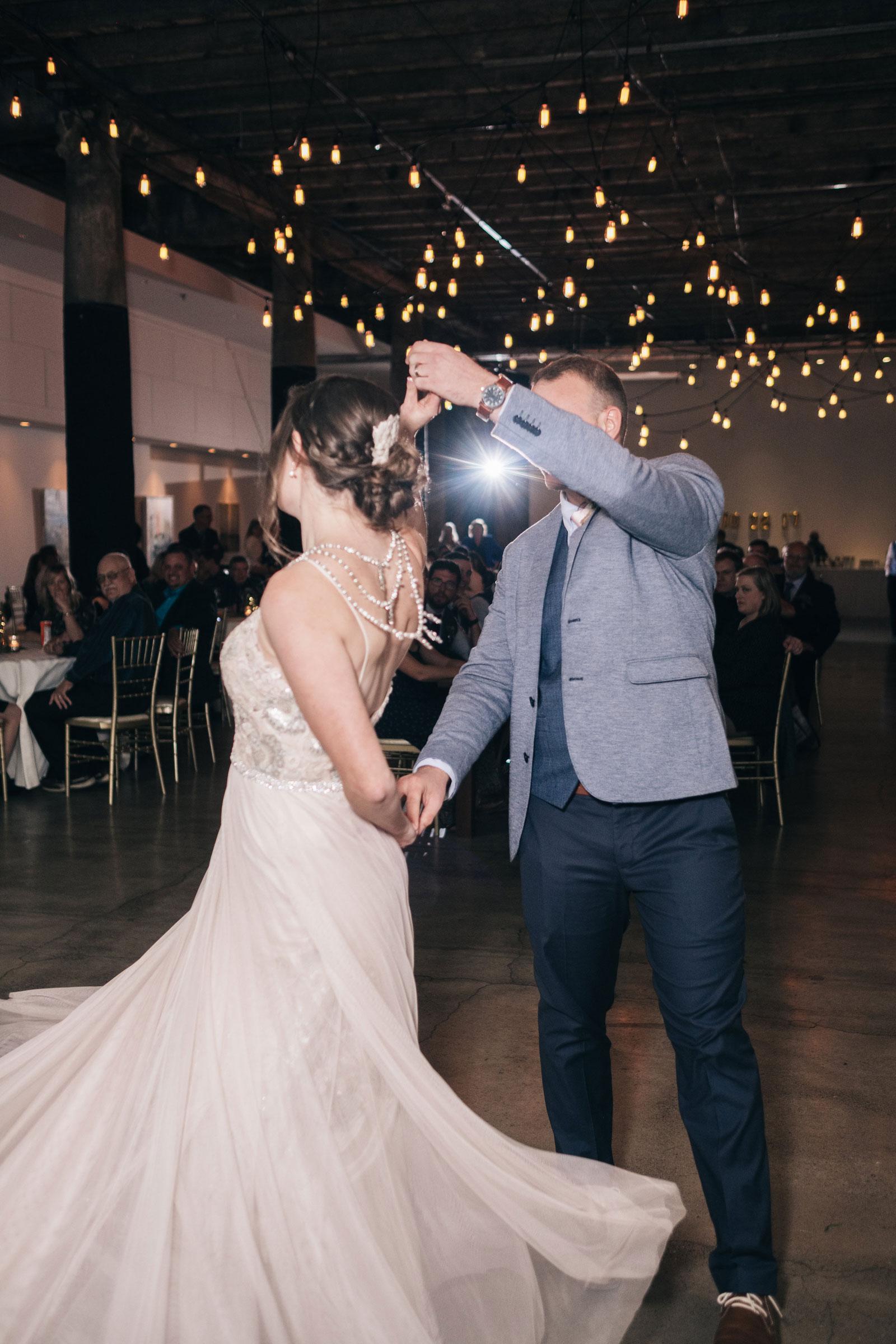 Alex+Kallie_Wedding-516.jpg