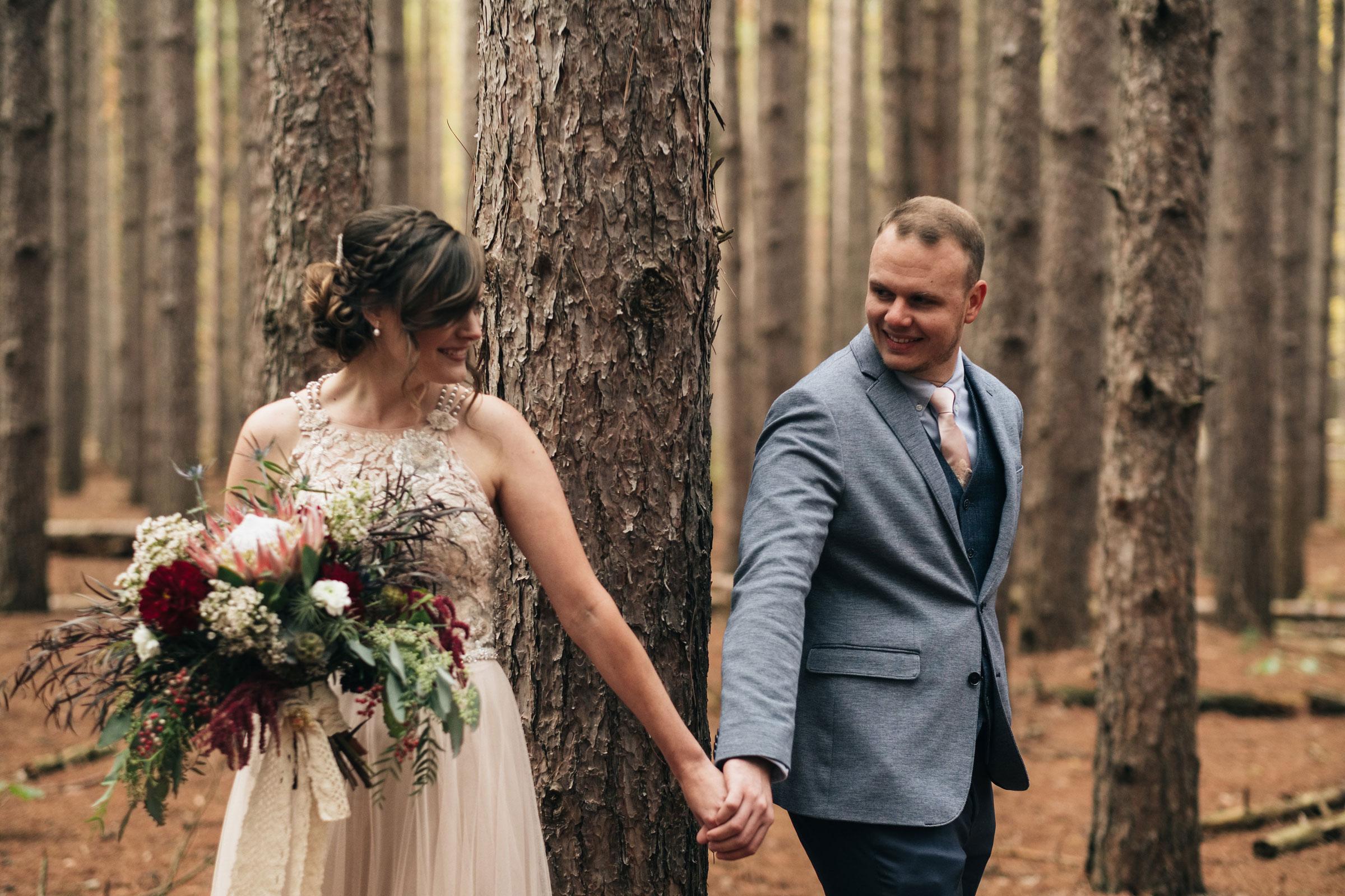 Alex+Kallie_Wedding-742.jpg