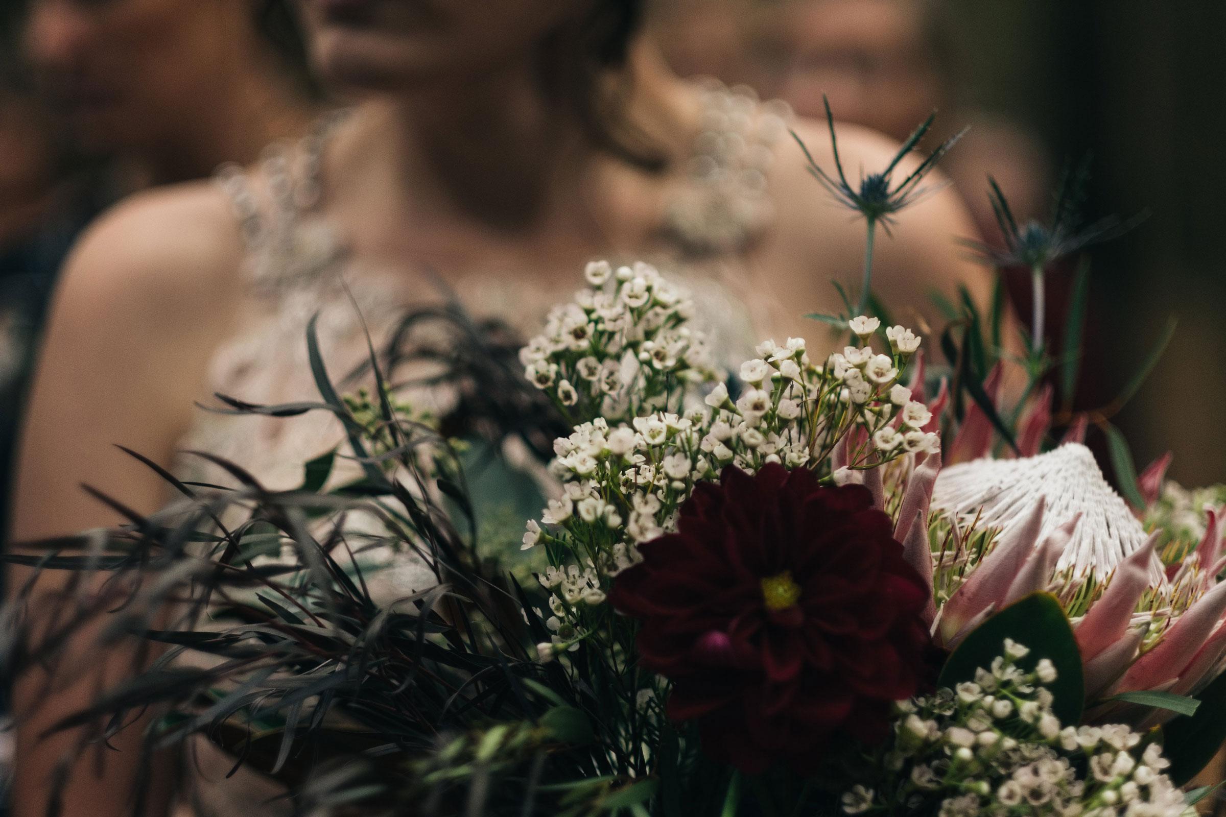 Alex+Kallie_Wedding-790.jpg