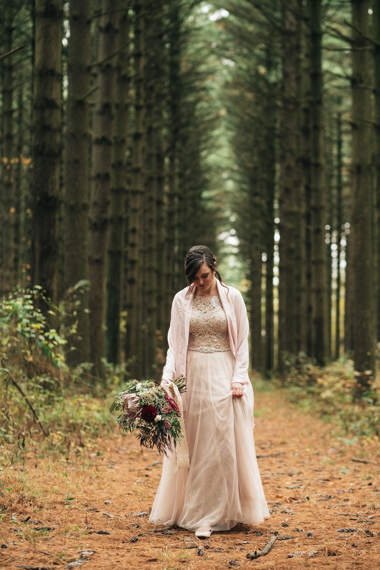Alex+Kallie_Wedding-830.jpg