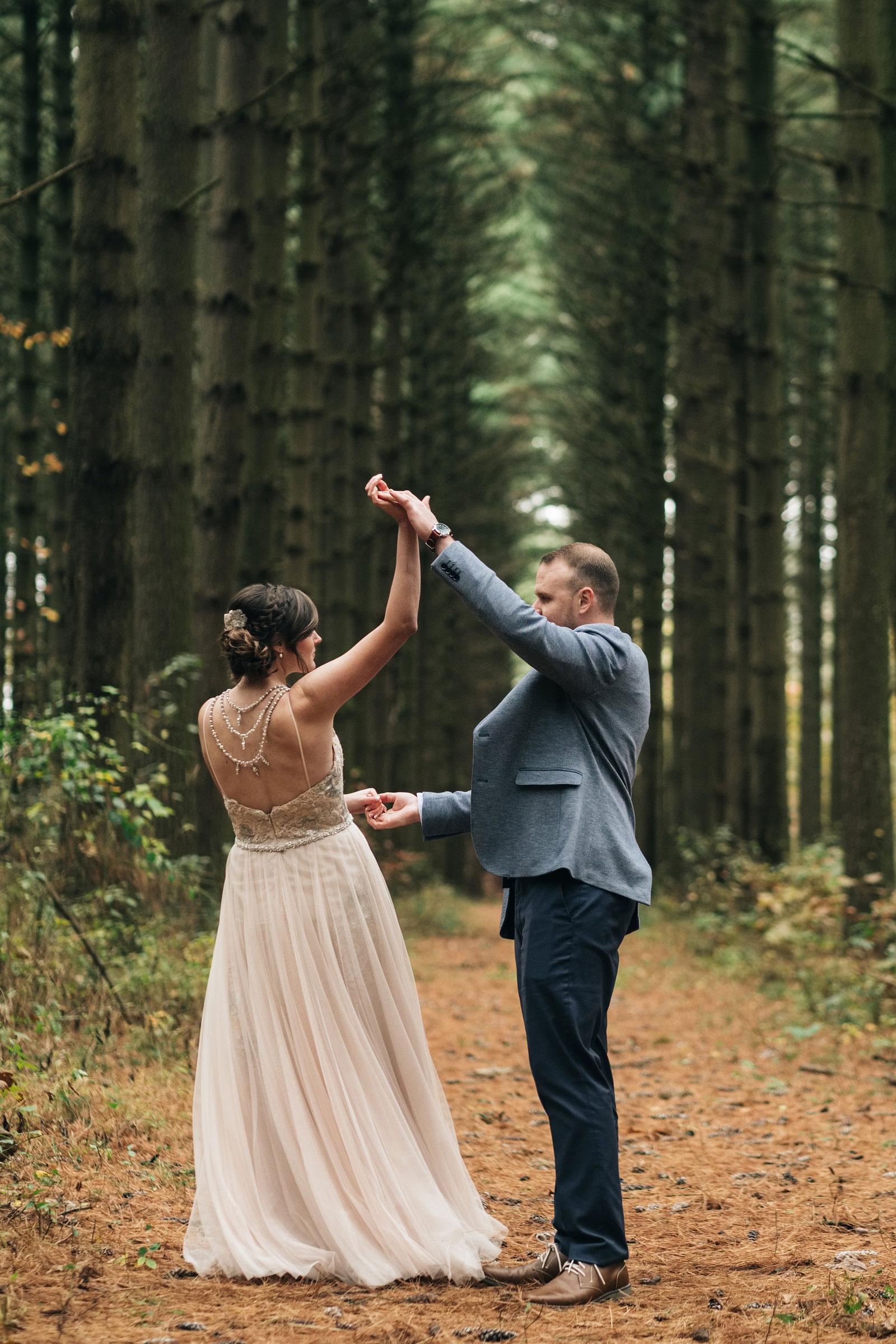 Alex+Kallie_Wedding-844.jpg