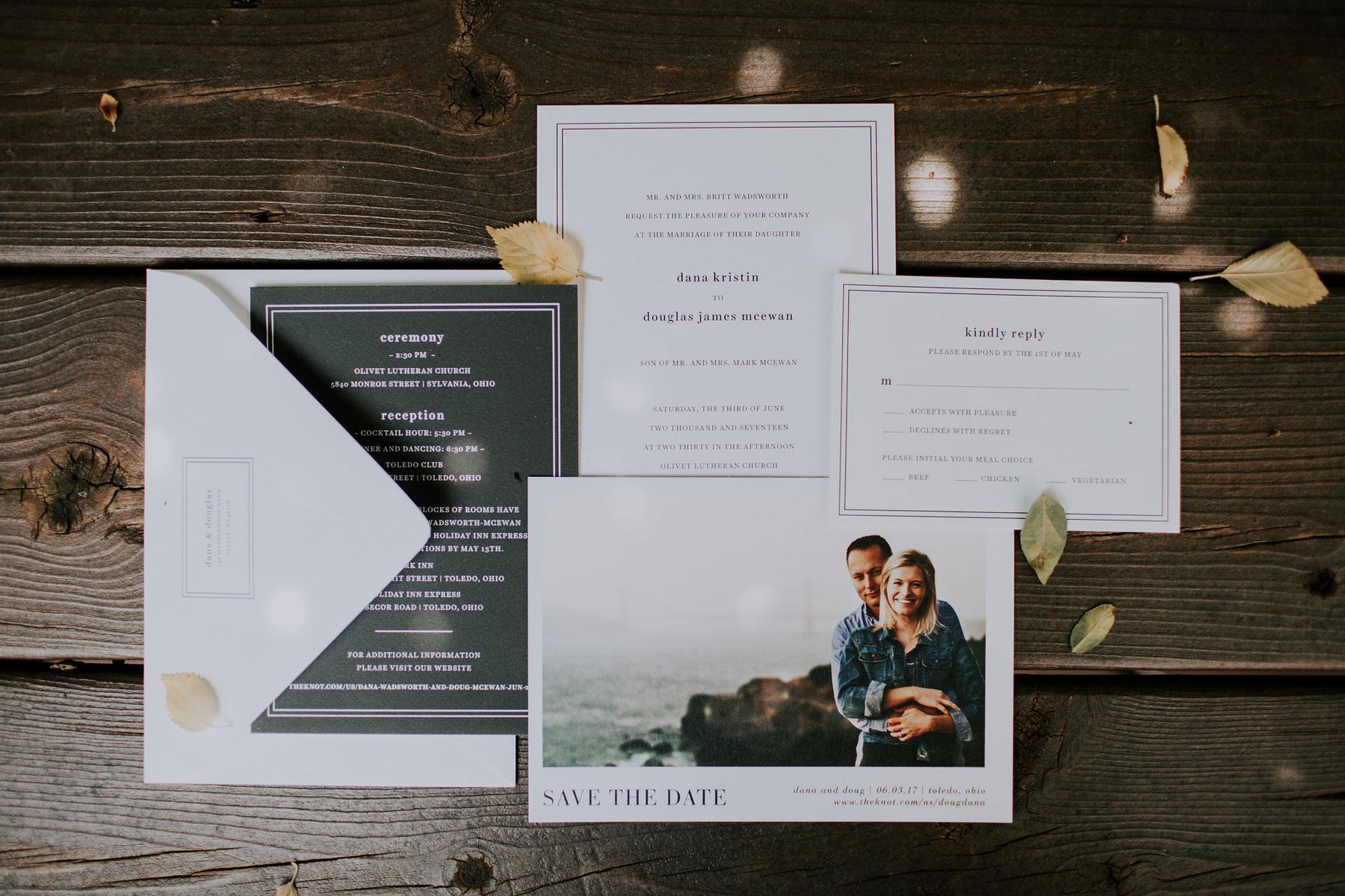The-Toledo-Club-Wedding-Dana-Doug-Vafa-Photo4.jpg