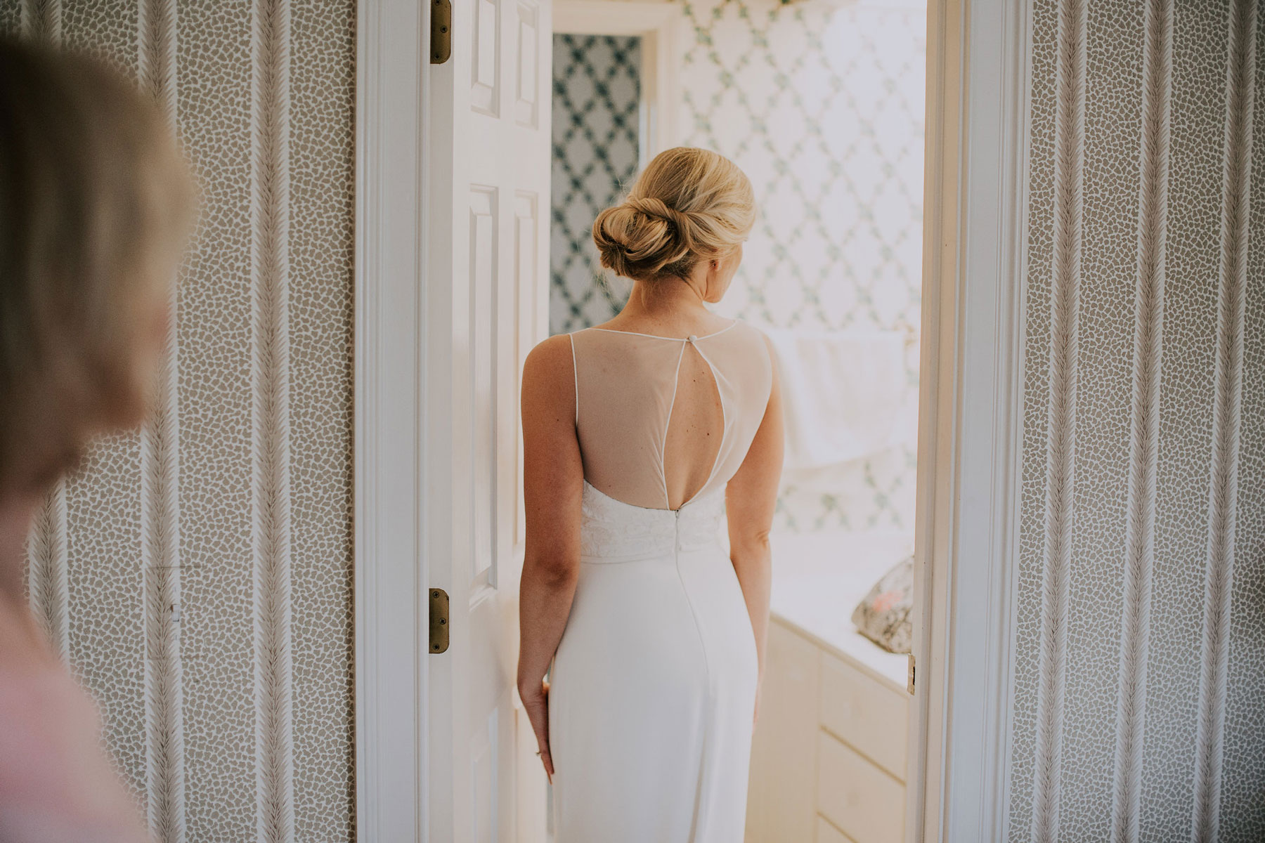 The-Toledo-Club-Wedding-Dana-Doug-Vafa-Photo31.jpg