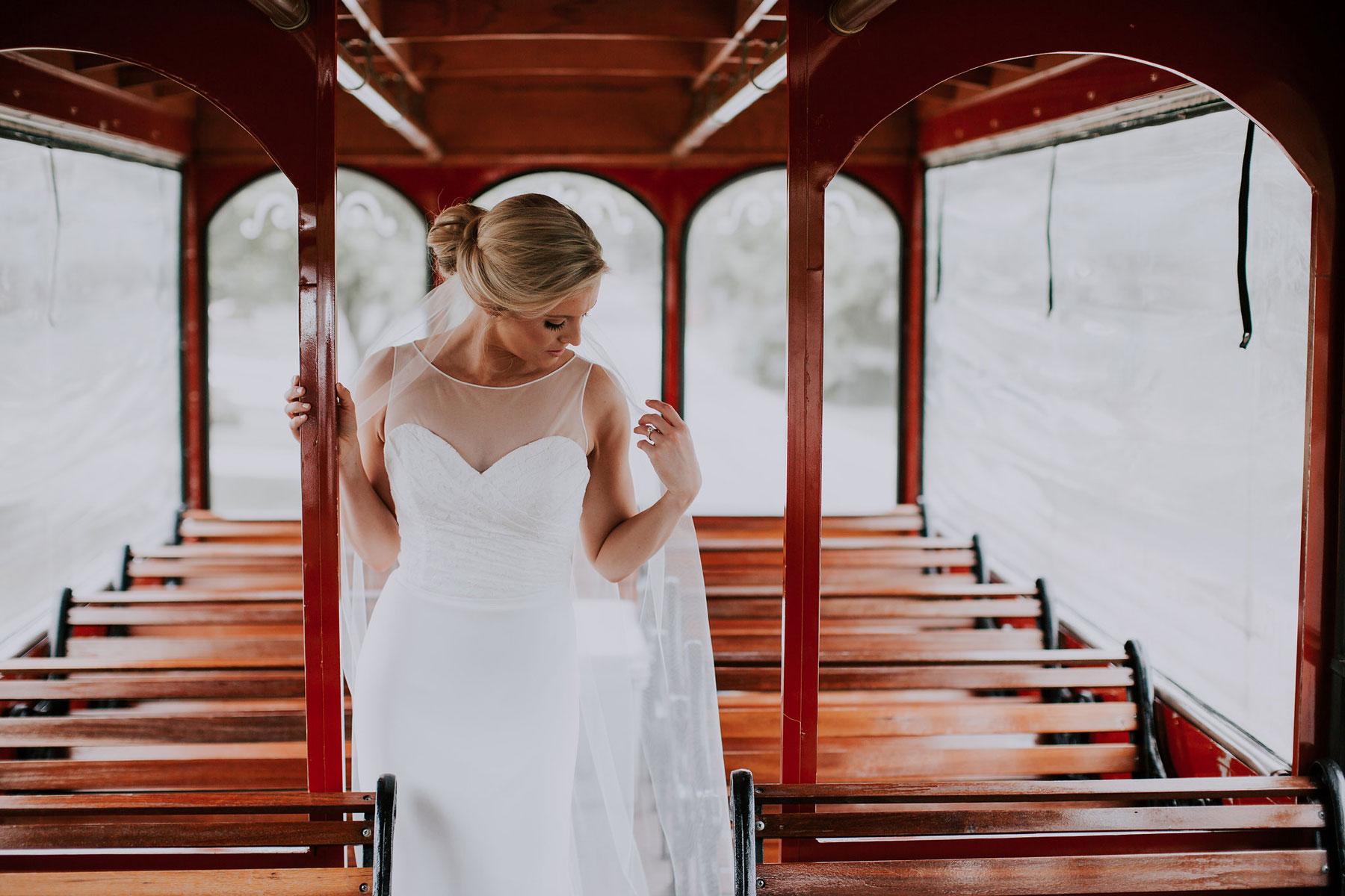 The-Toledo-Club-Wedding-Dana-Doug-Vafa-Photo68.jpg