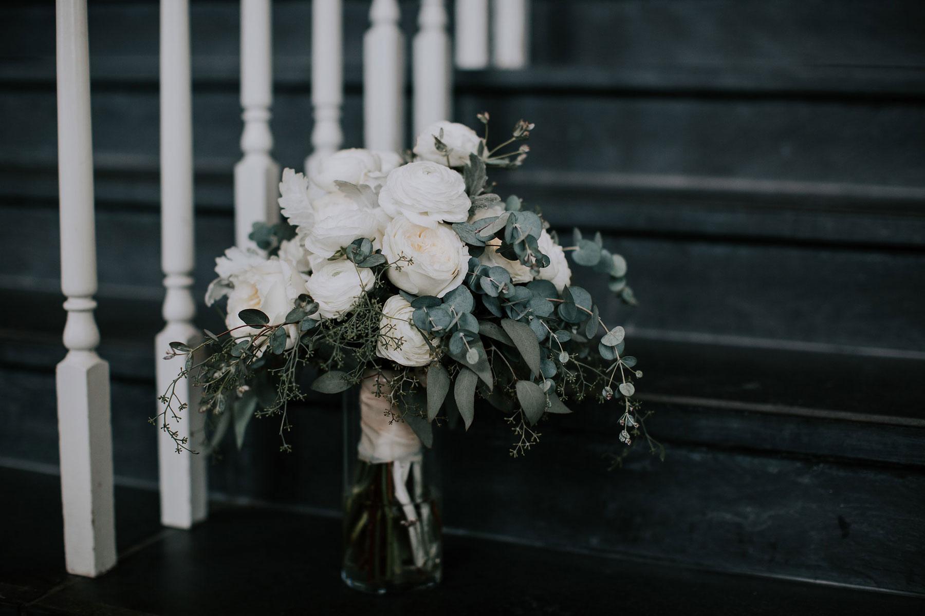 The-Toledo-Club-Wedding-Dana-Doug-Vafa-Photo74.jpg