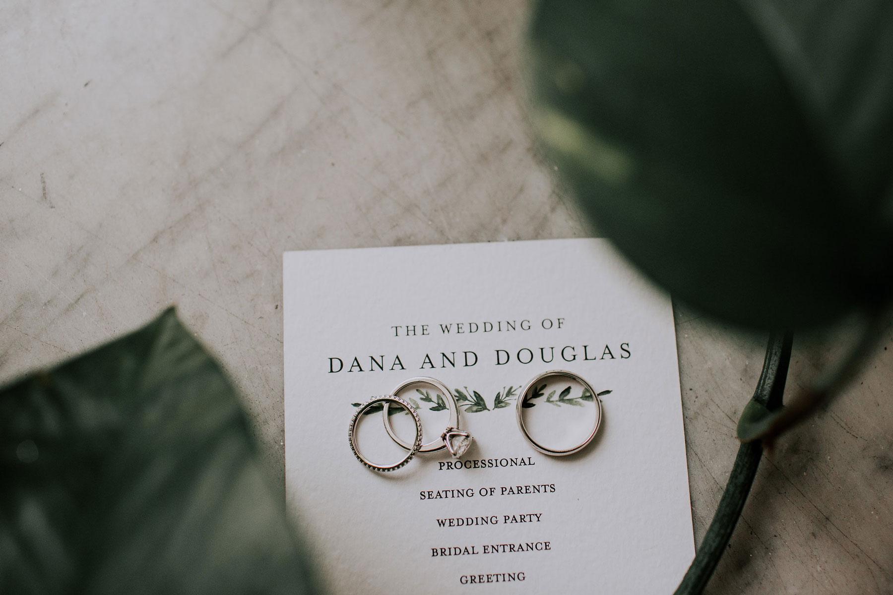 The-Toledo-Club-Wedding-Dana-Doug-Vafa-Photo77.jpg