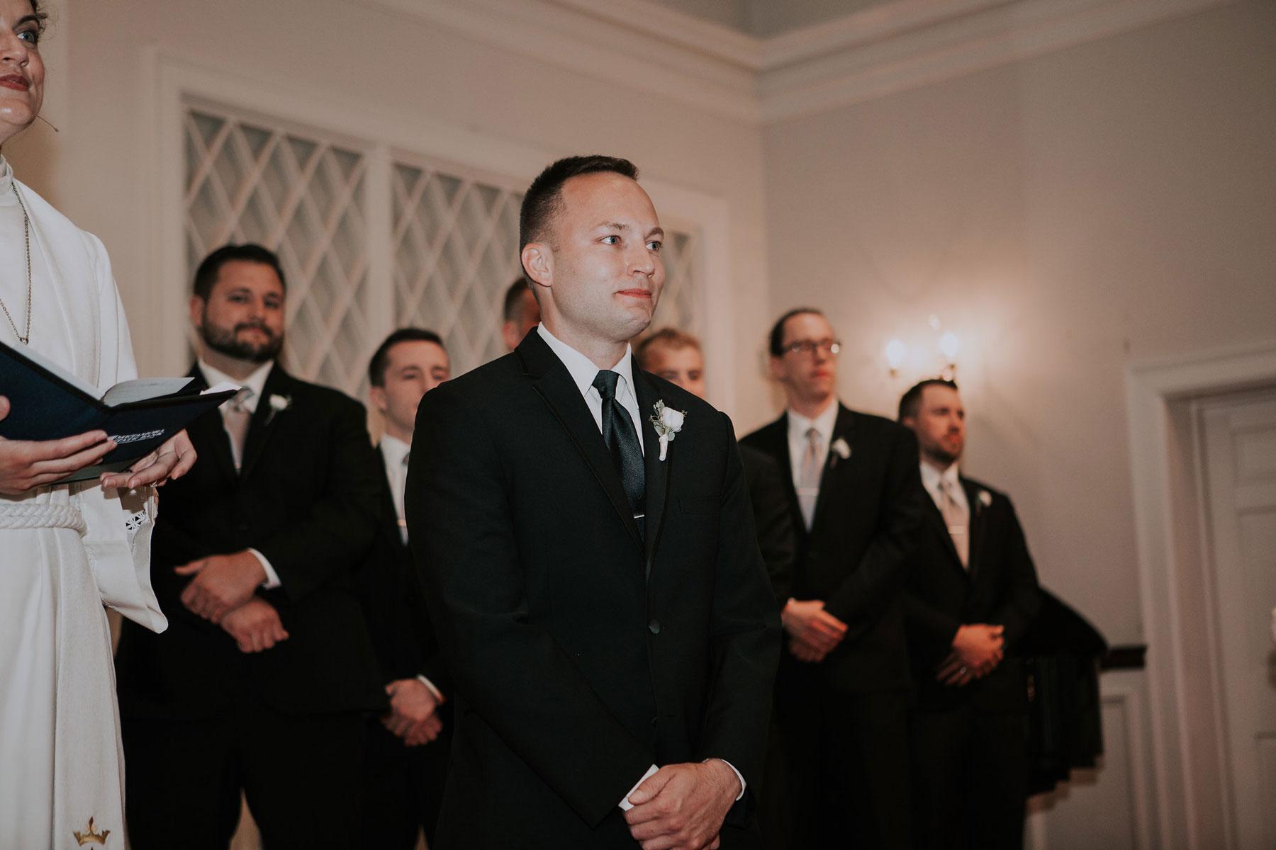 The-Toledo-Club-Wedding-Dana-Doug-Vafa-Photo83.jpg