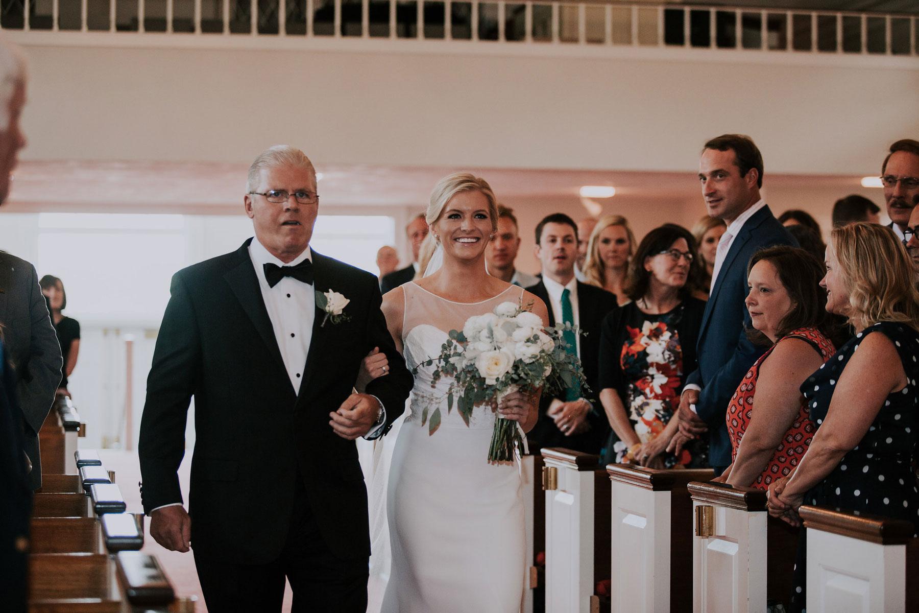 The-Toledo-Club-Wedding-Dana-Doug-Vafa-Photo82.jpg