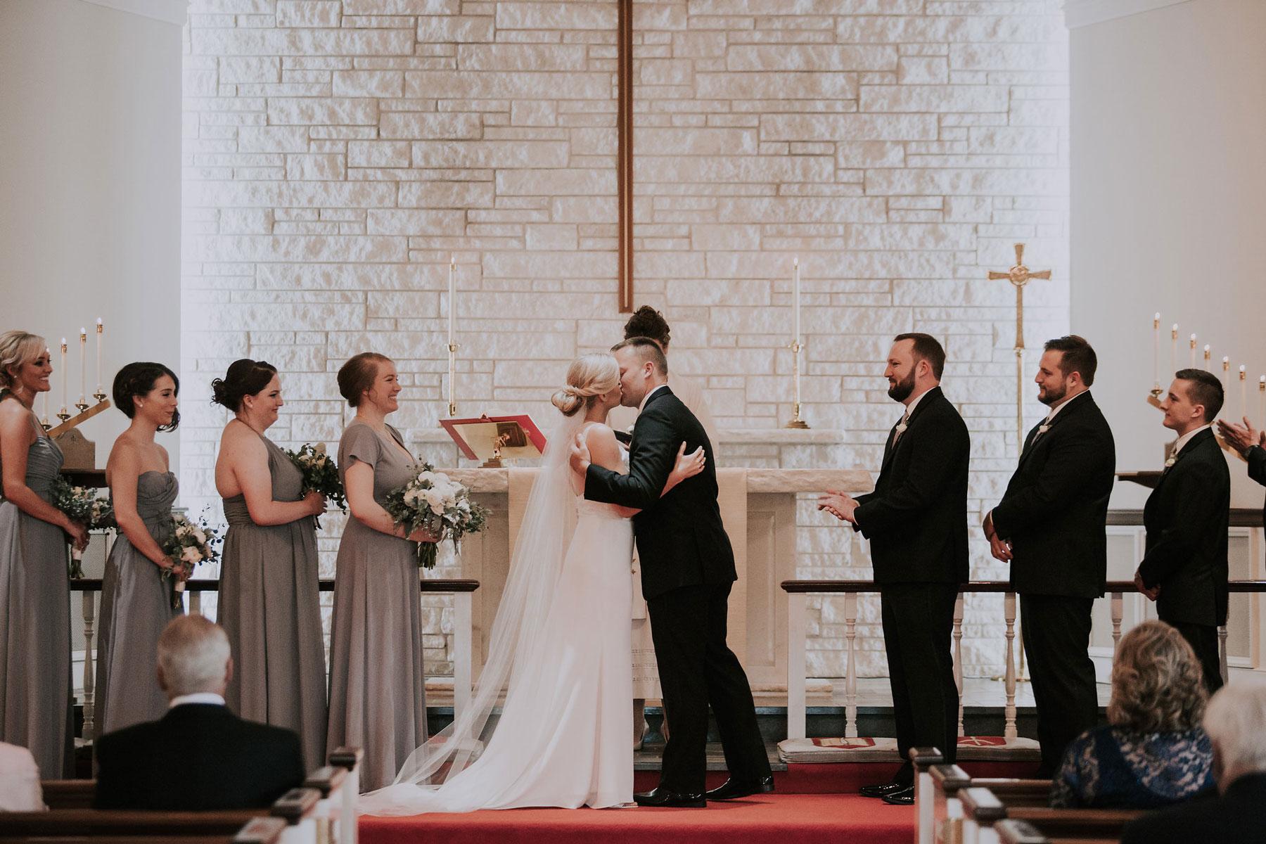 The-Toledo-Club-Wedding-Dana-Doug-Vafa-Photo86.jpg