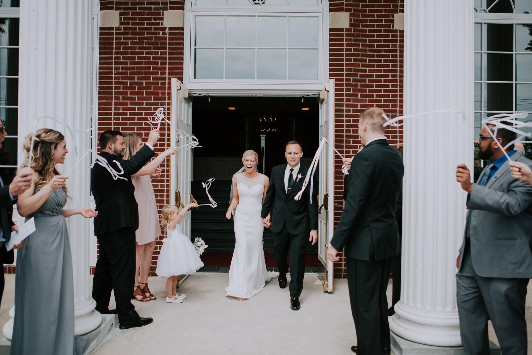 The-Toledo-Club-Wedding-Dana-Doug-Vafa-Photo93.jpg