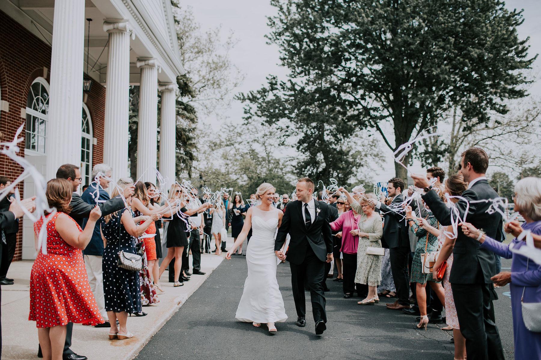 The-Toledo-Club-Wedding-Dana-Doug-Vafa-Photo95.jpg