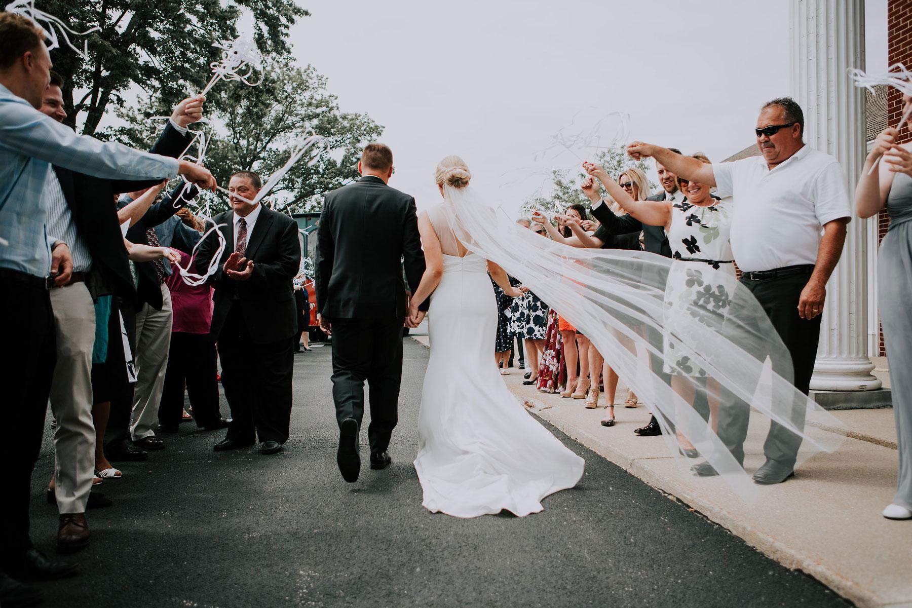 The-Toledo-Club-Wedding-Dana-Doug-Vafa-Photo96.jpg