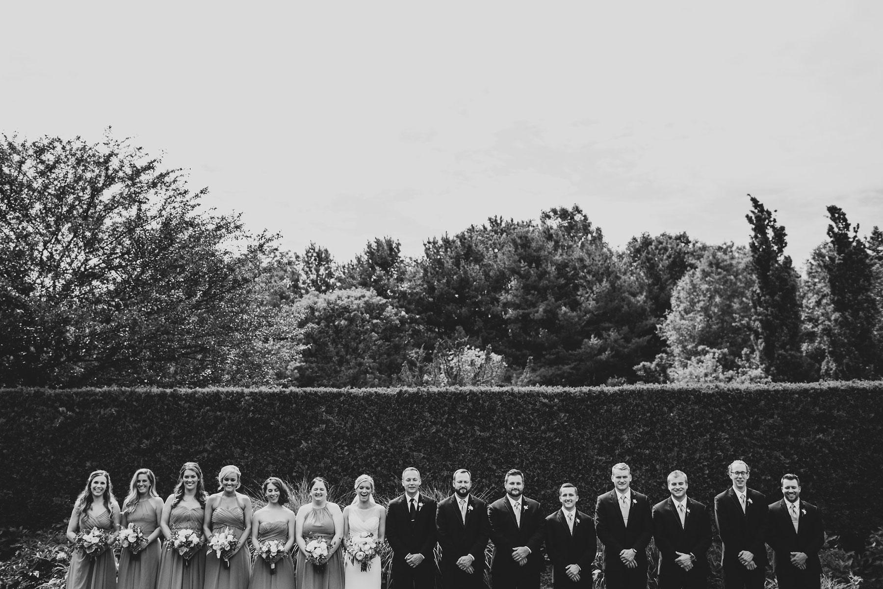 The-Toledo-Club-Wedding-Dana-Doug-Vafa-Photo103.jpg