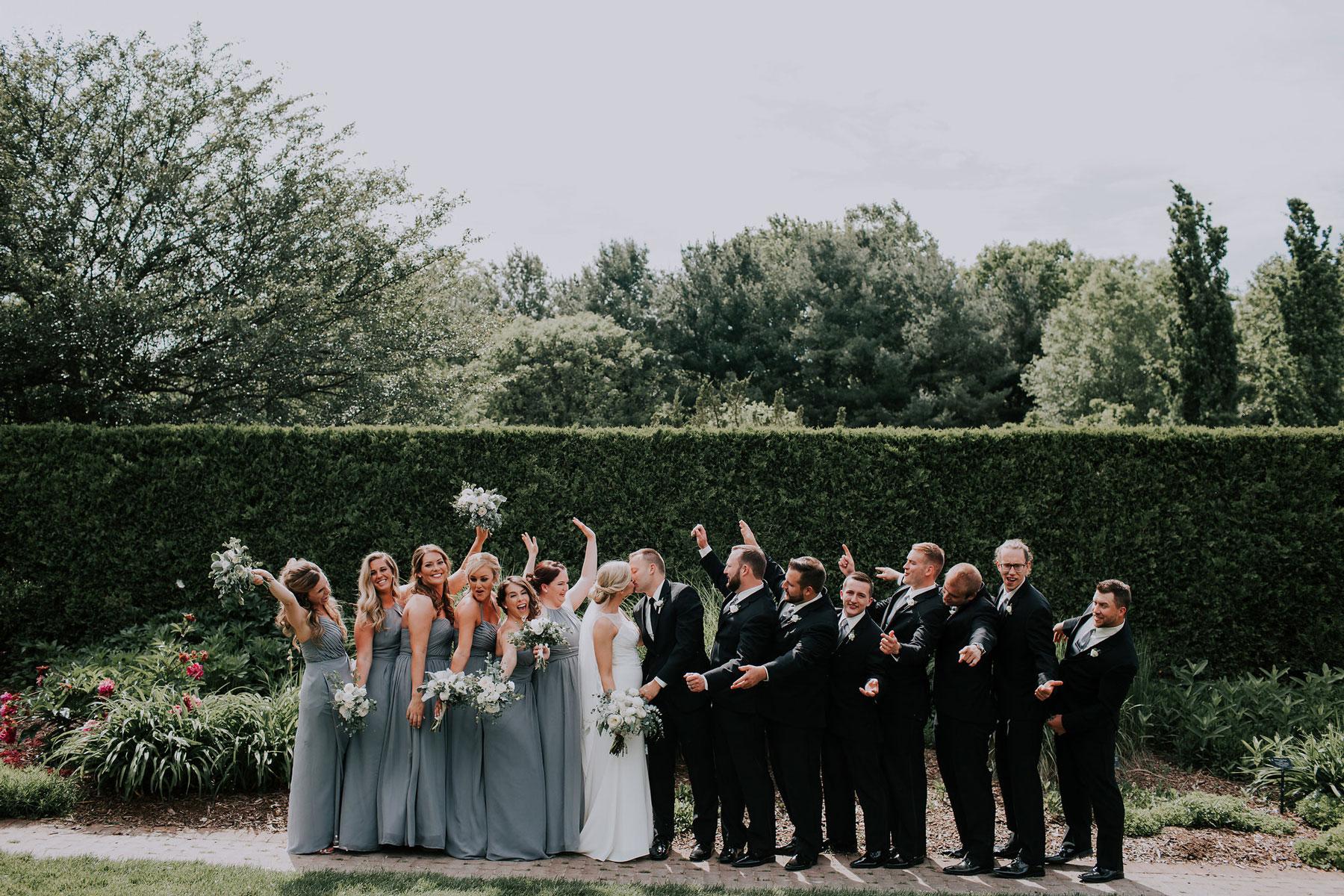 The-Toledo-Club-Wedding-Dana-Doug-Vafa-Photo105.jpg
