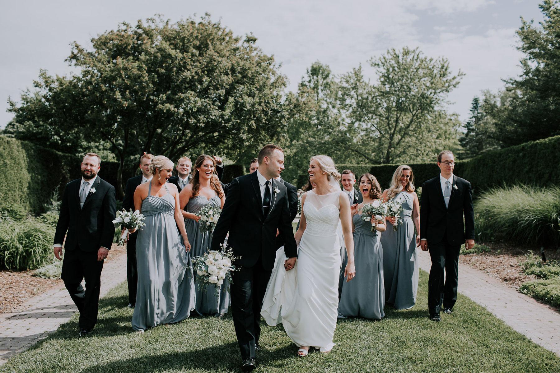 The-Toledo-Club-Wedding-Dana-Doug-Vafa-Photo115.jpg
