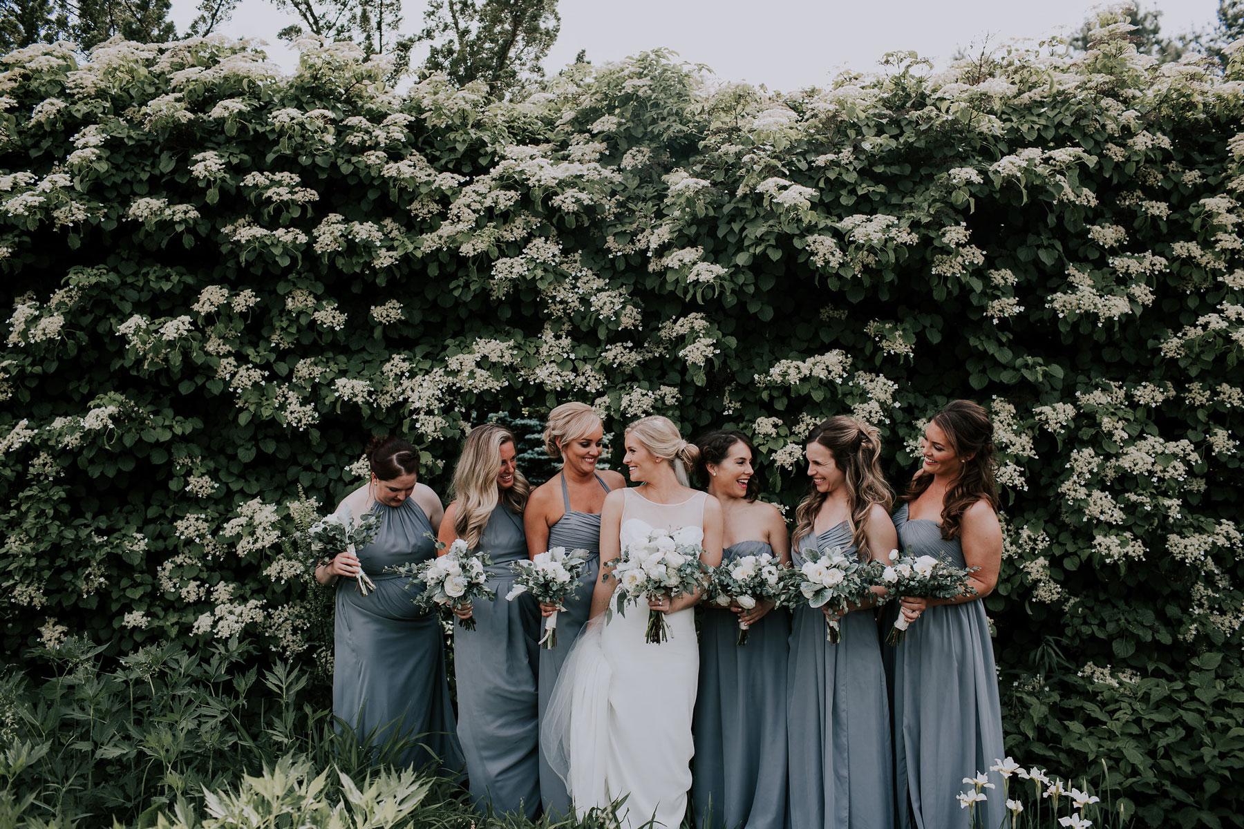 The-Toledo-Club-Wedding-Dana-Doug-Vafa-Photo117.jpg