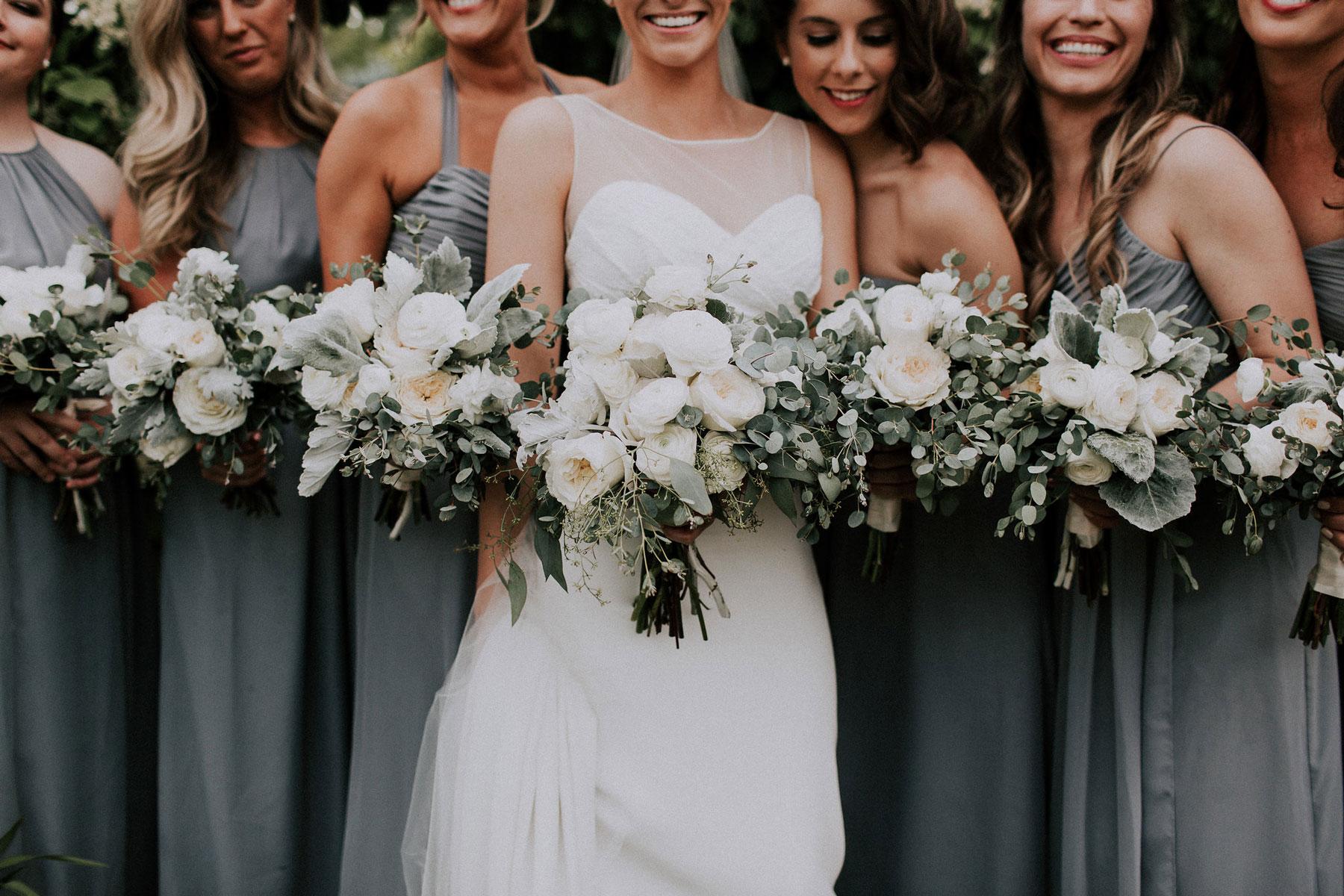 The-Toledo-Club-Wedding-Dana-Doug-Vafa-Photo119.jpg