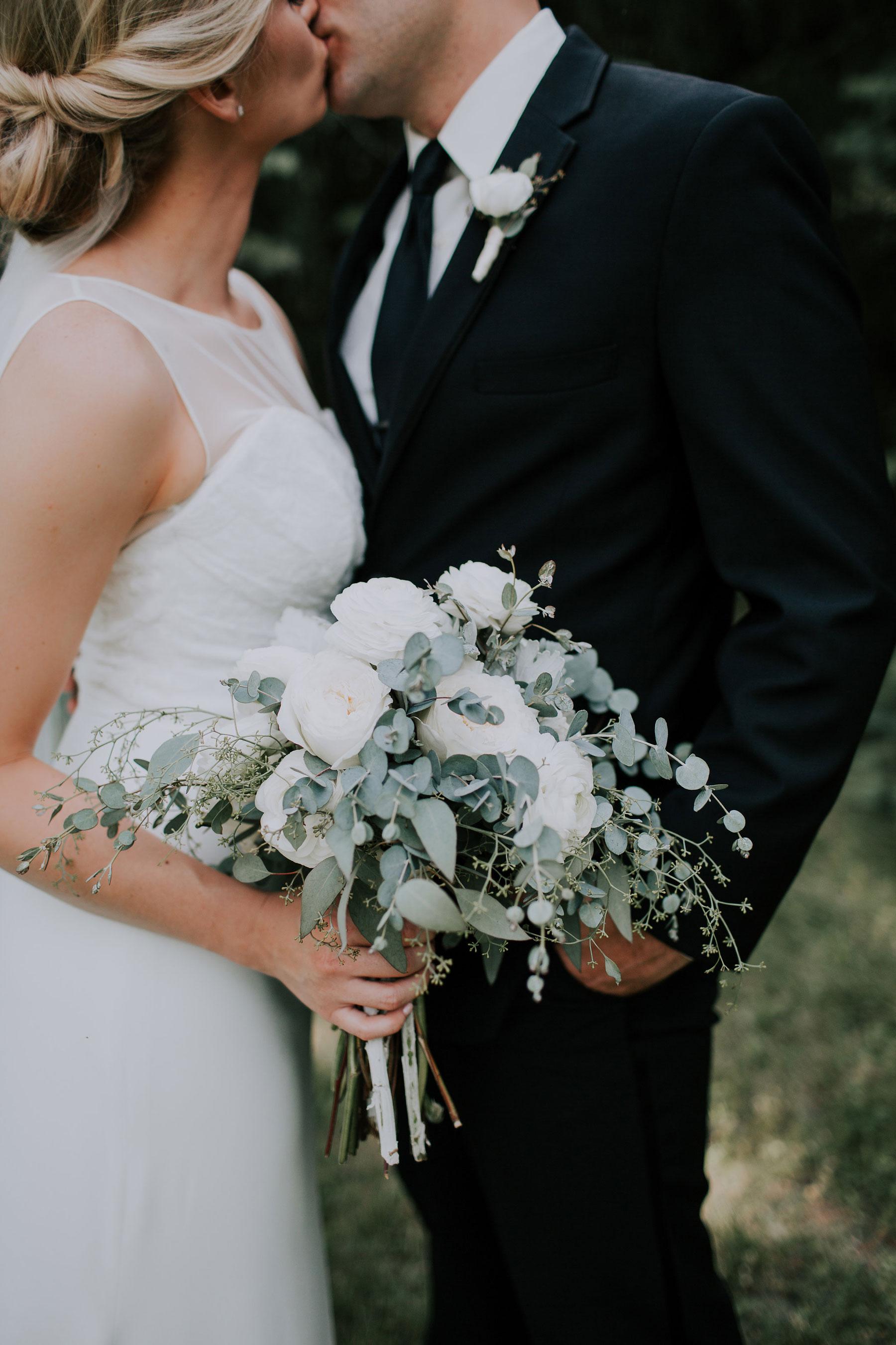 The-Toledo-Club-Wedding-Dana-Doug-Vafa-Photo130.jpg