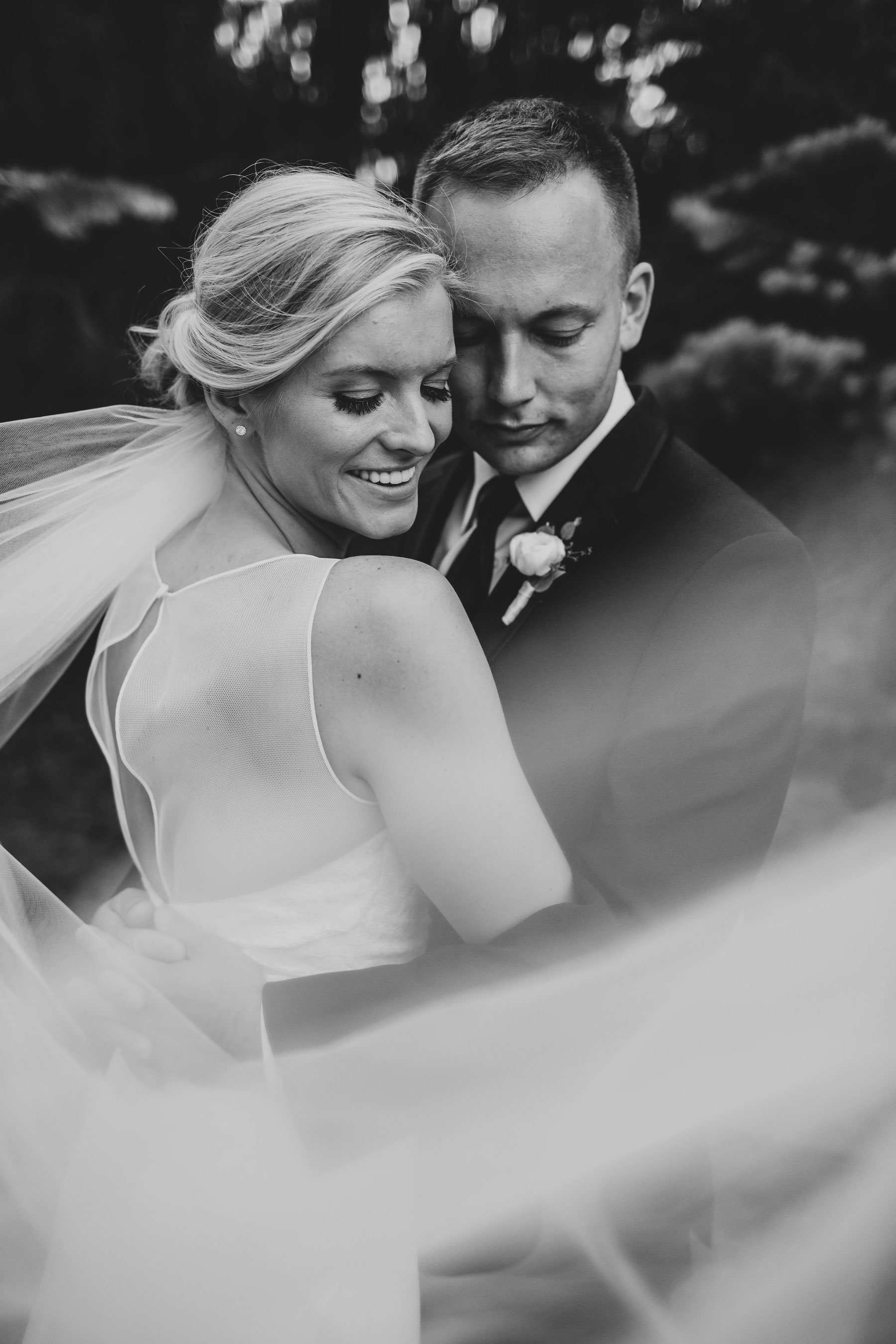 The-Toledo-Club-Wedding-Dana-Doug-Vafa-Photo132.jpg