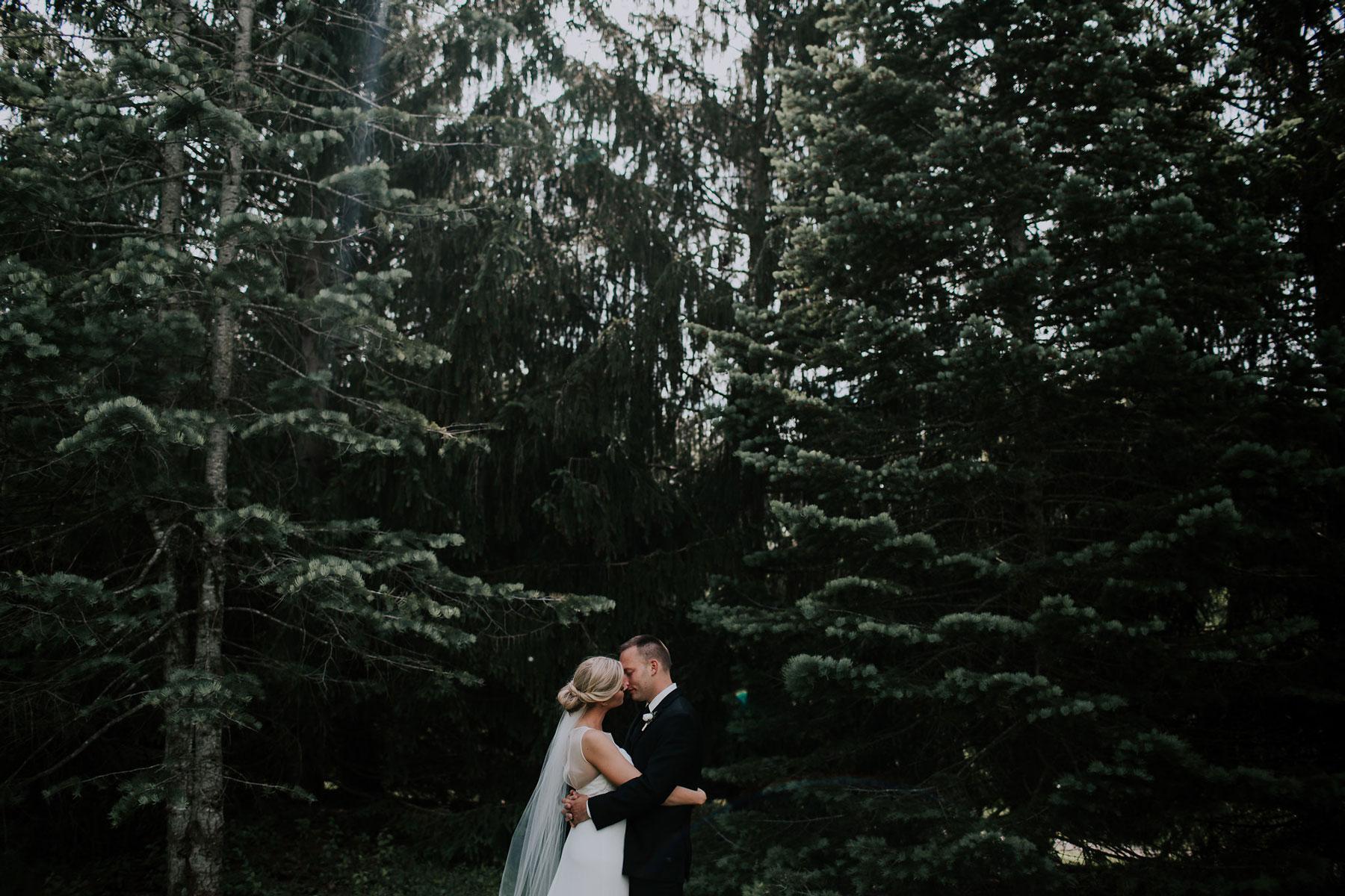 The-Toledo-Club-Wedding-Dana-Doug-Vafa-Photo133.jpg