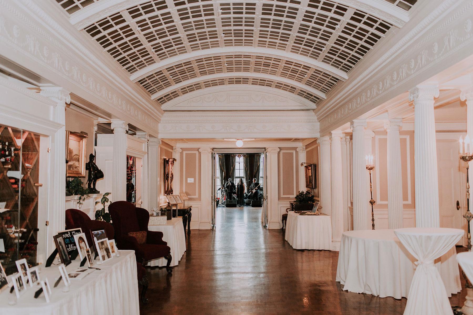 The-Toledo-Club-Wedding-Dana-Doug-Vafa-Photo149.jpg
