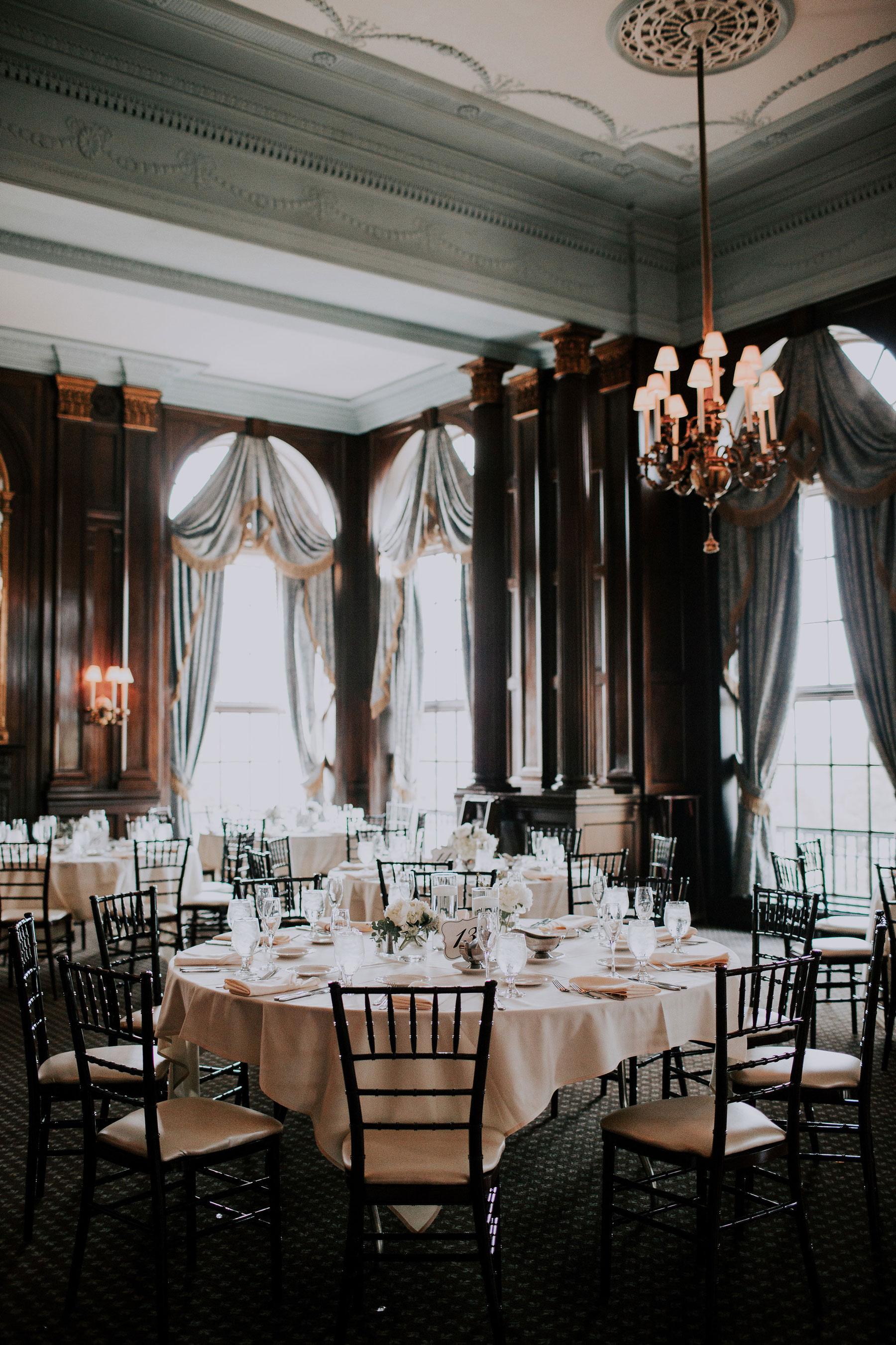 The-Toledo-Club-Wedding-Dana-Doug-Vafa-Photo153.jpg
