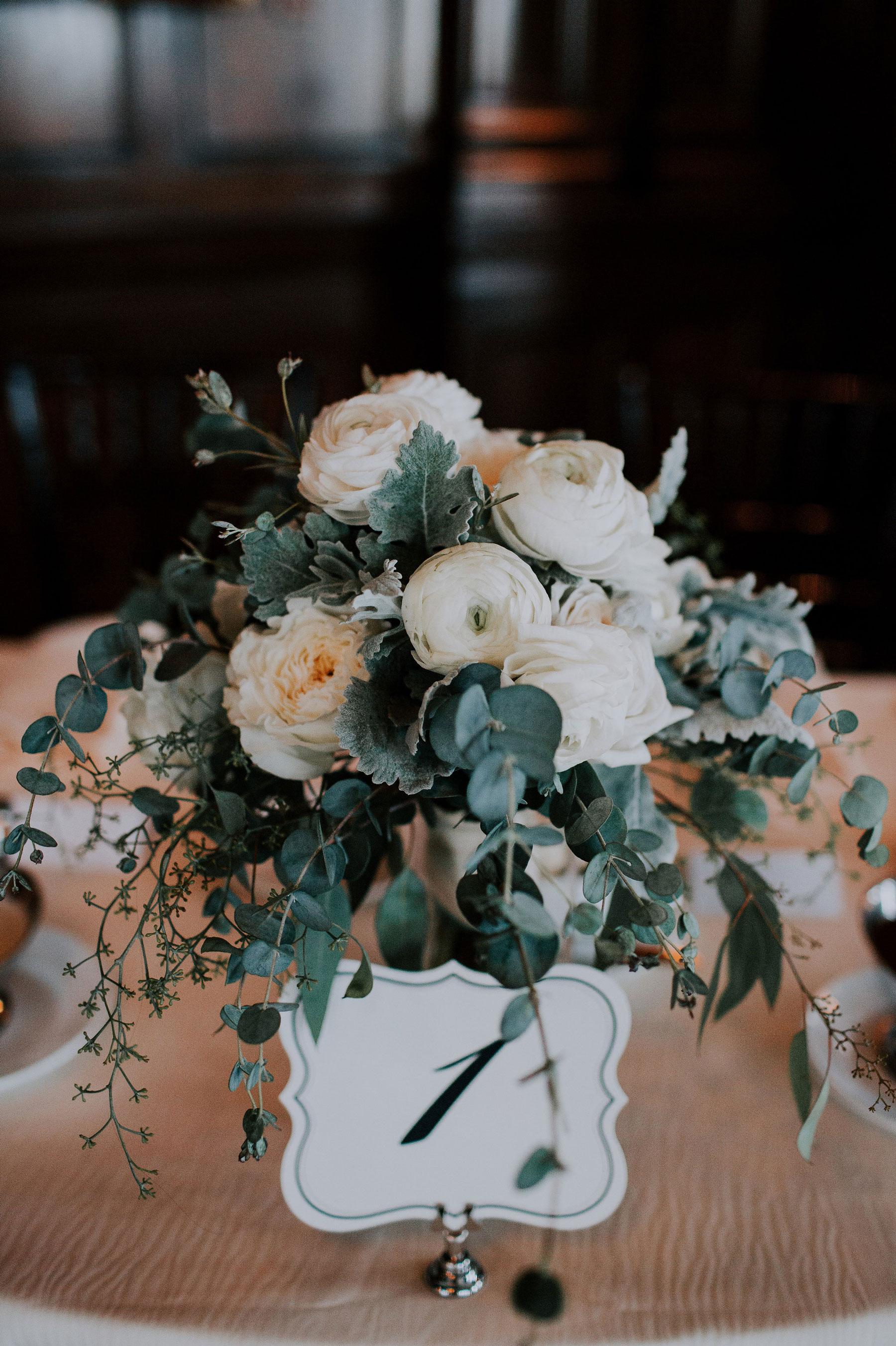 The-Toledo-Club-Wedding-Dana-Doug-Vafa-Photo164.jpg