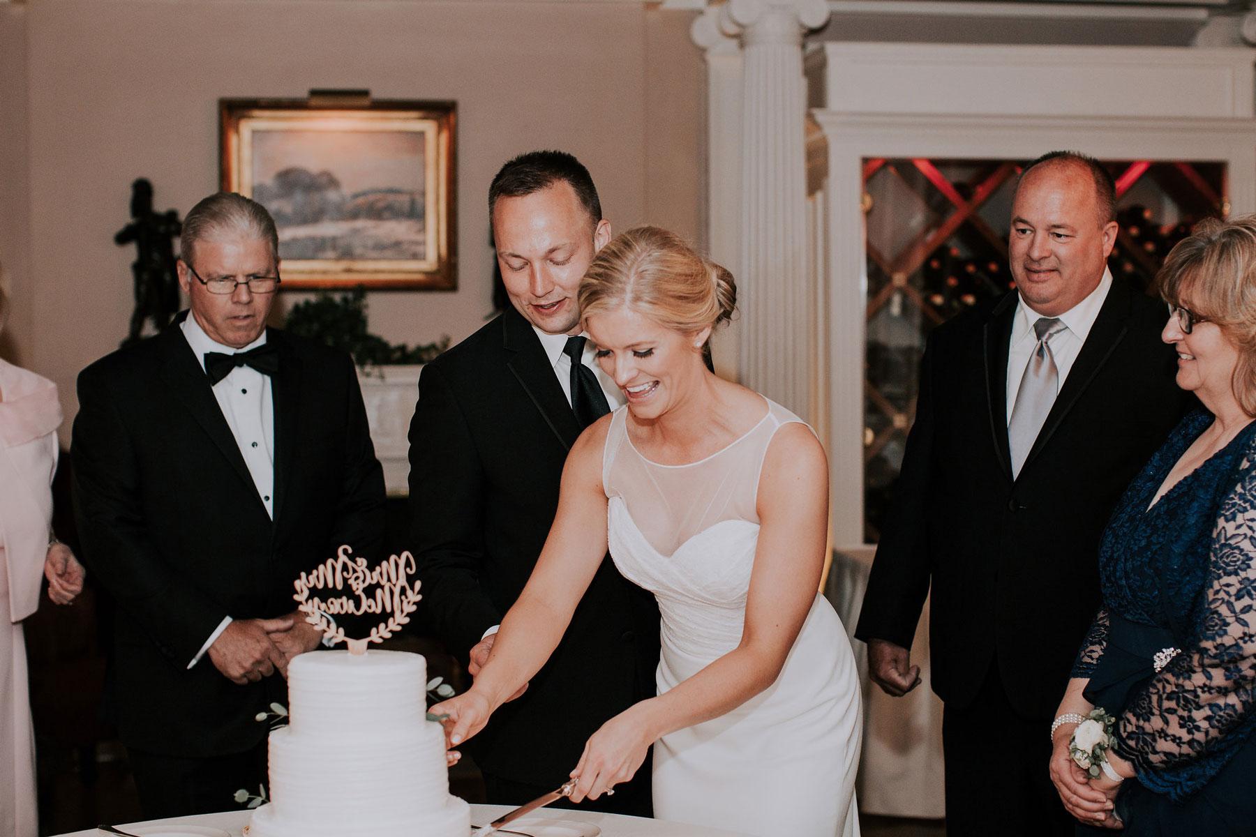 The-Toledo-Club-Wedding-Dana-Doug-Vafa-Photo178.jpg