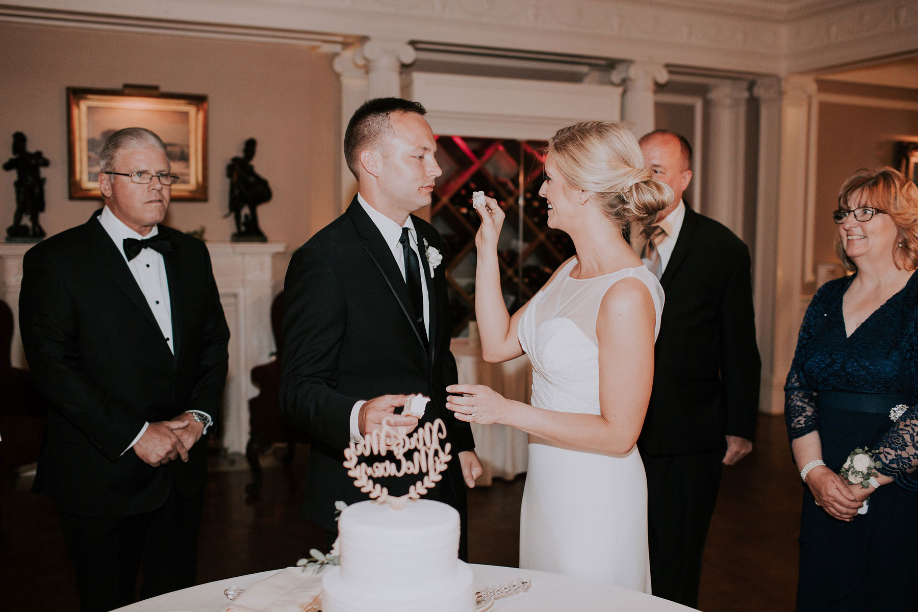 The-Toledo-Club-Wedding-Dana-Doug-Vafa-Photo179.jpg