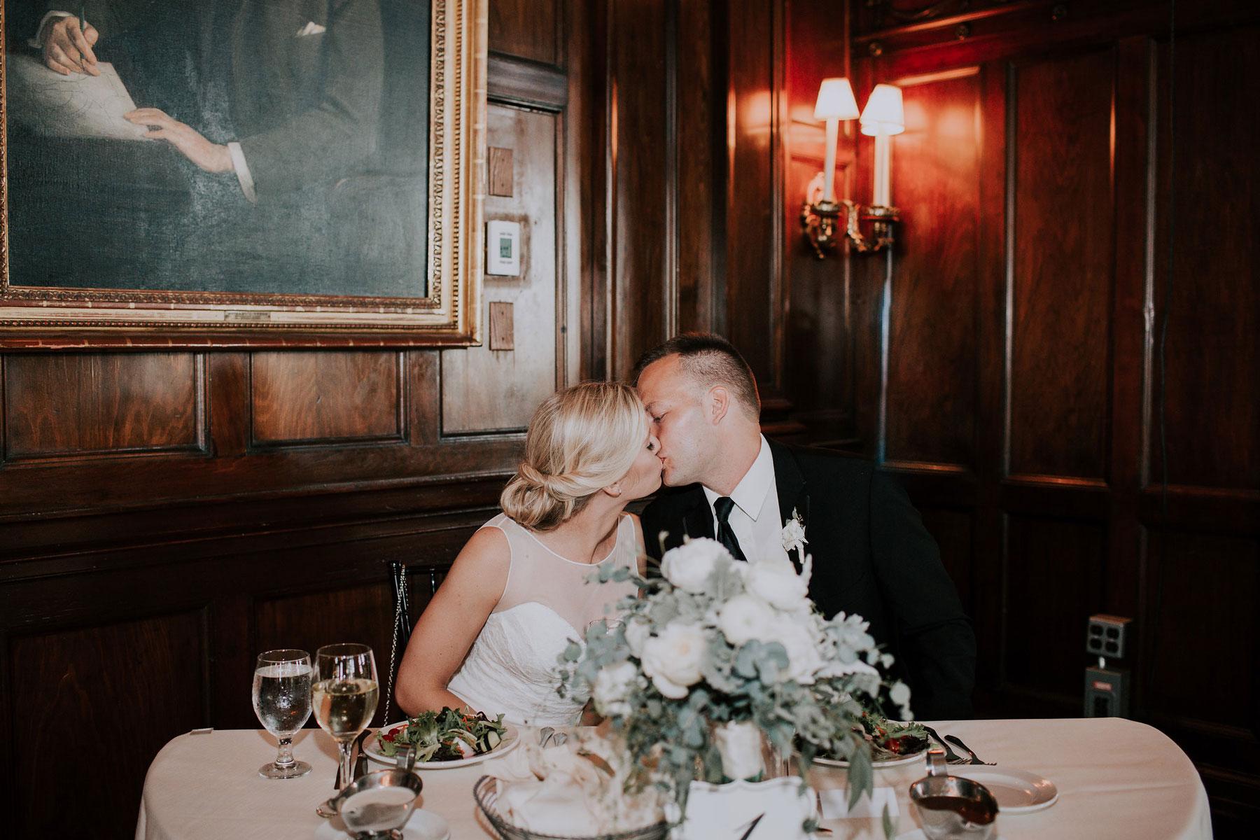 The-Toledo-Club-Wedding-Dana-Doug-Vafa-Photo180.jpg