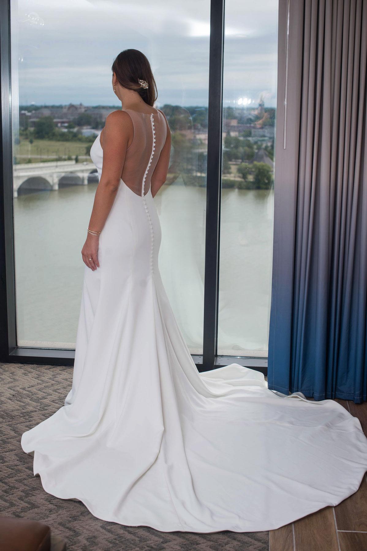 Cooper-wedding-(61).jpg