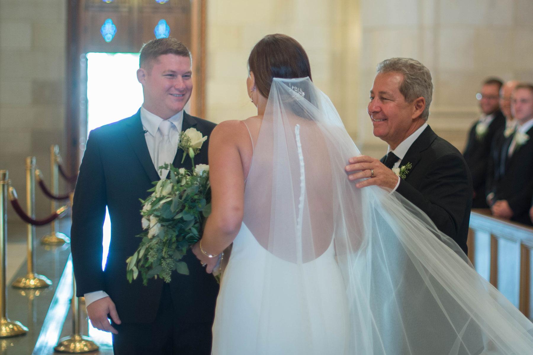Cooper-wedding-(196).jpg
