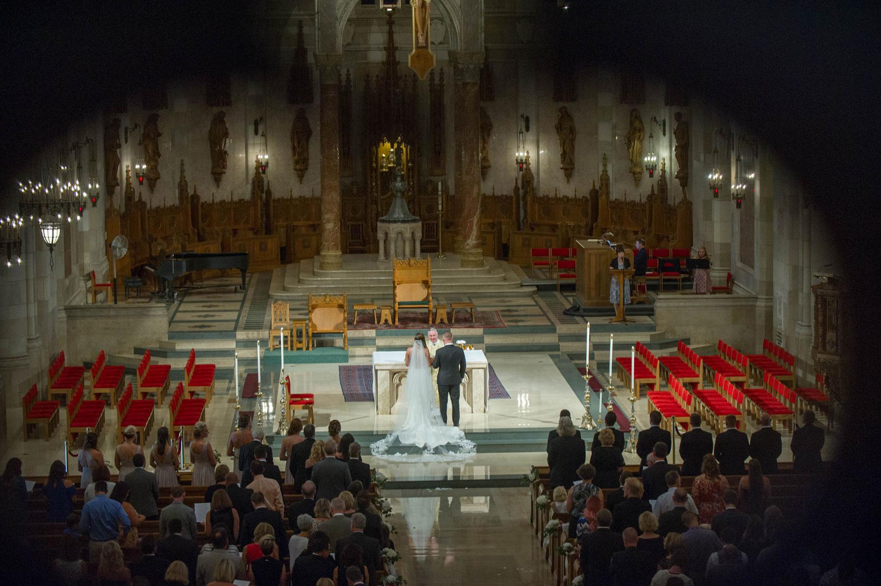 Cooper-wedding-(234).jpg