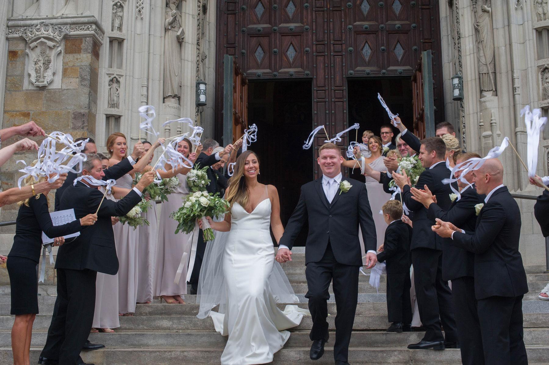 Cooper-wedding-(288).jpg