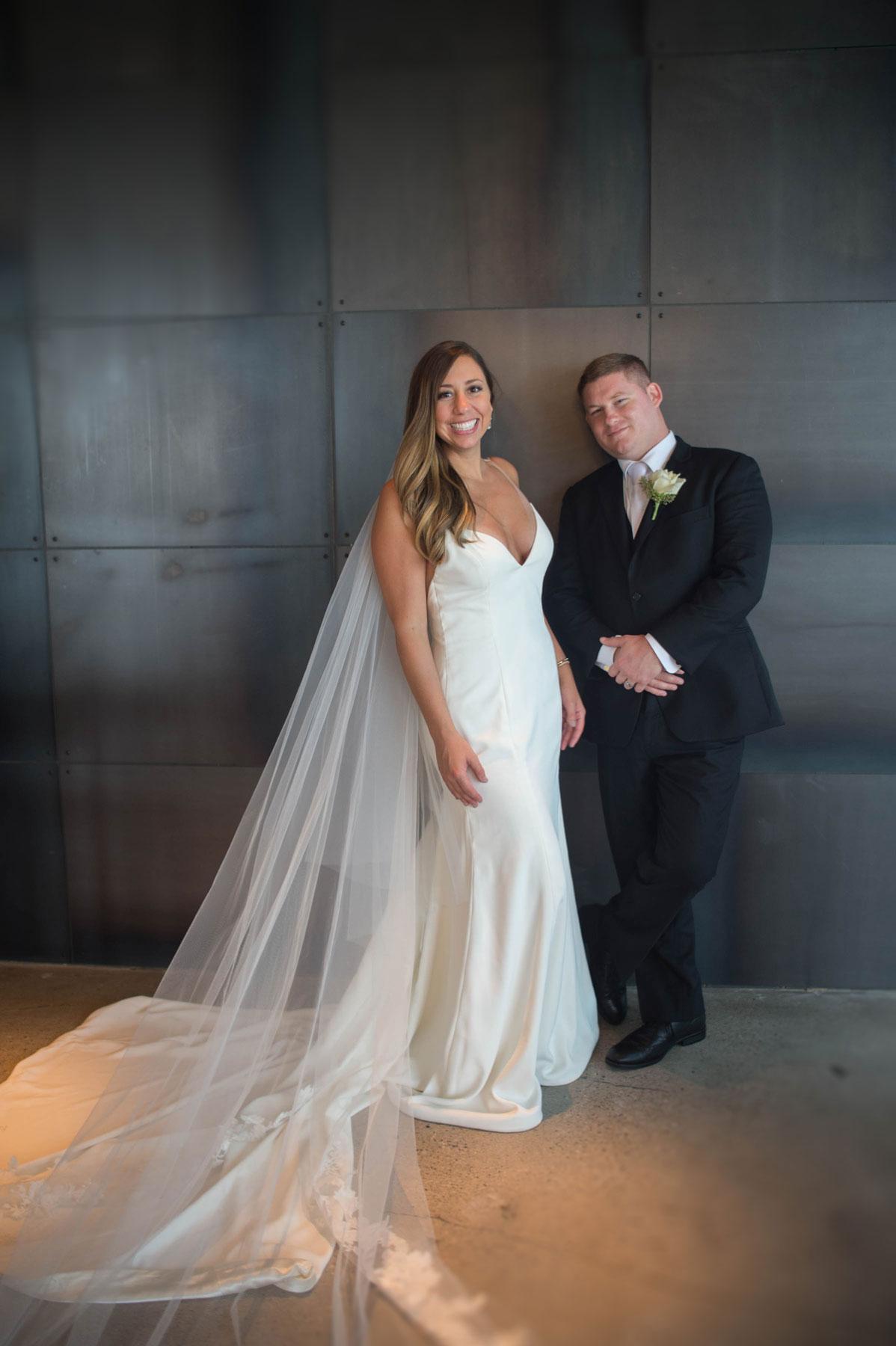 Cooper-wedding-(447).jpg
