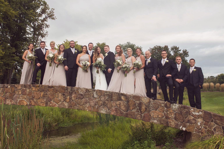 Cooper-wedding-(392).jpg