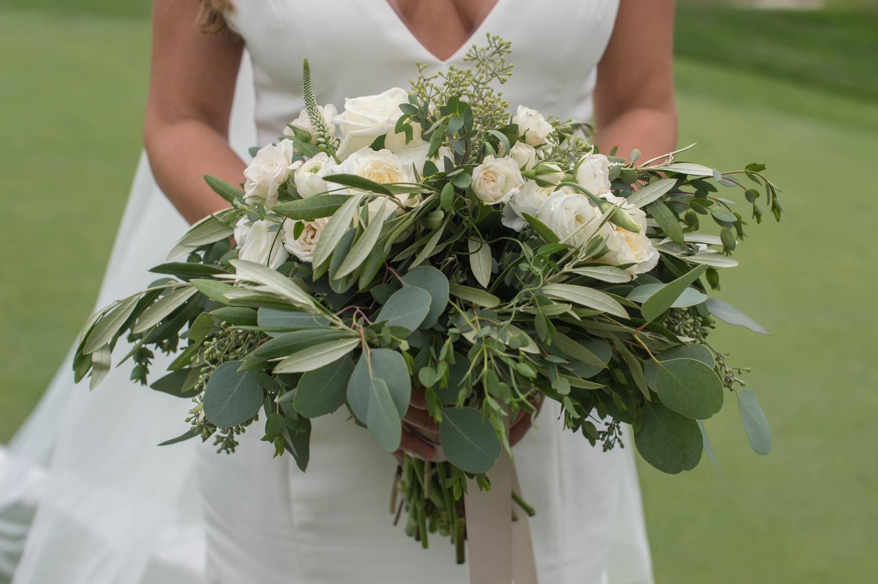 Cooper-wedding-(467).jpg