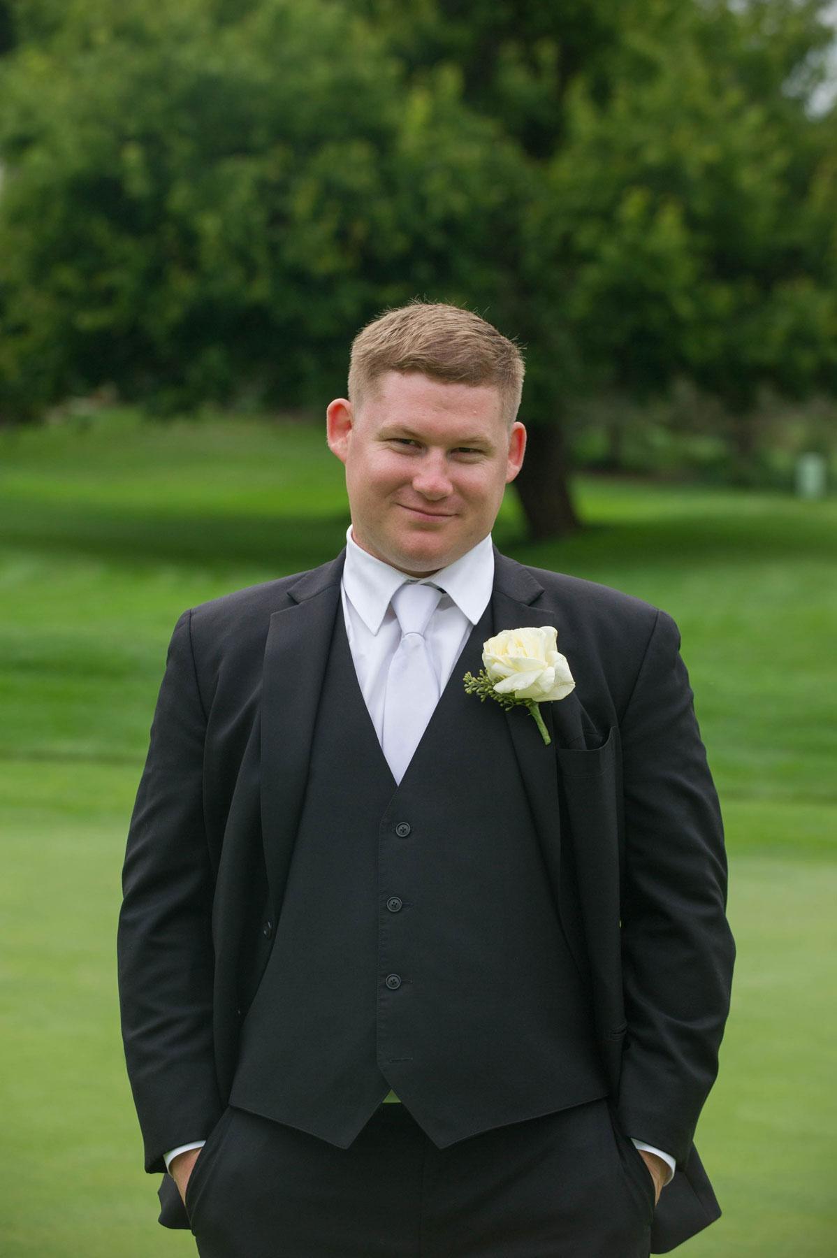 Cooper-wedding-(474).jpg