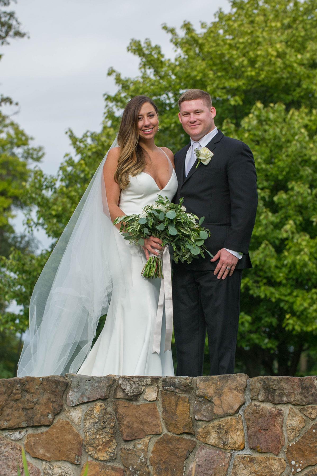 Cooper-wedding-(482).jpg