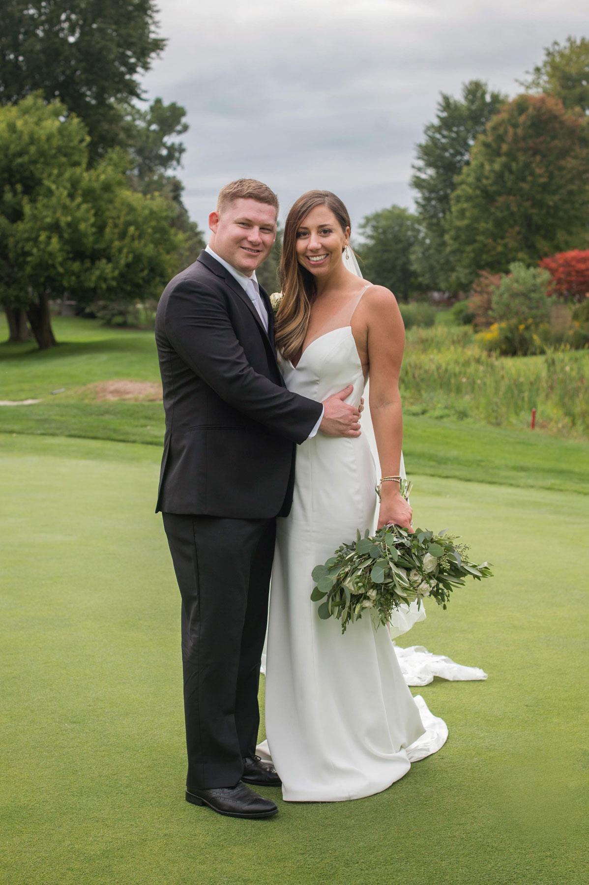 Cooper-wedding-(524).jpg