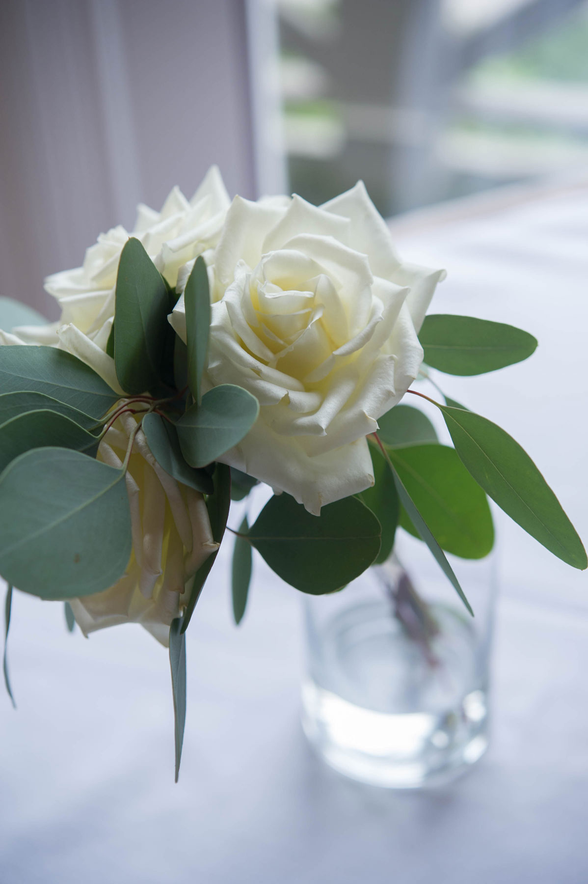 Cooper-wedding-(555).jpg