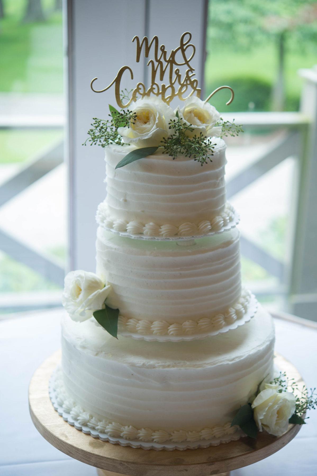 Cooper-wedding-(686).jpg