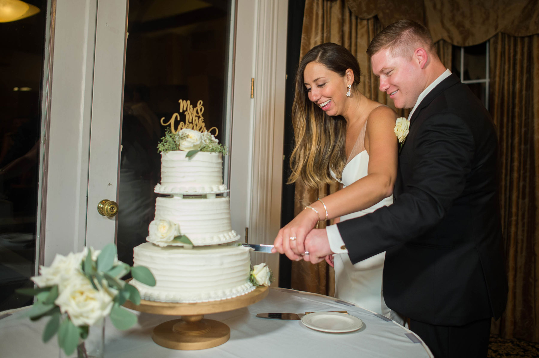 Cooper-wedding-(697).jpg