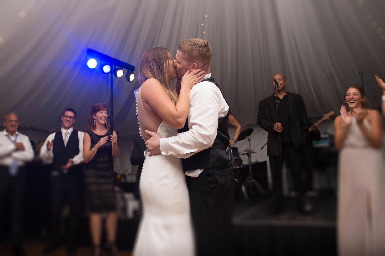 Cooper-wedding-(847).jpg