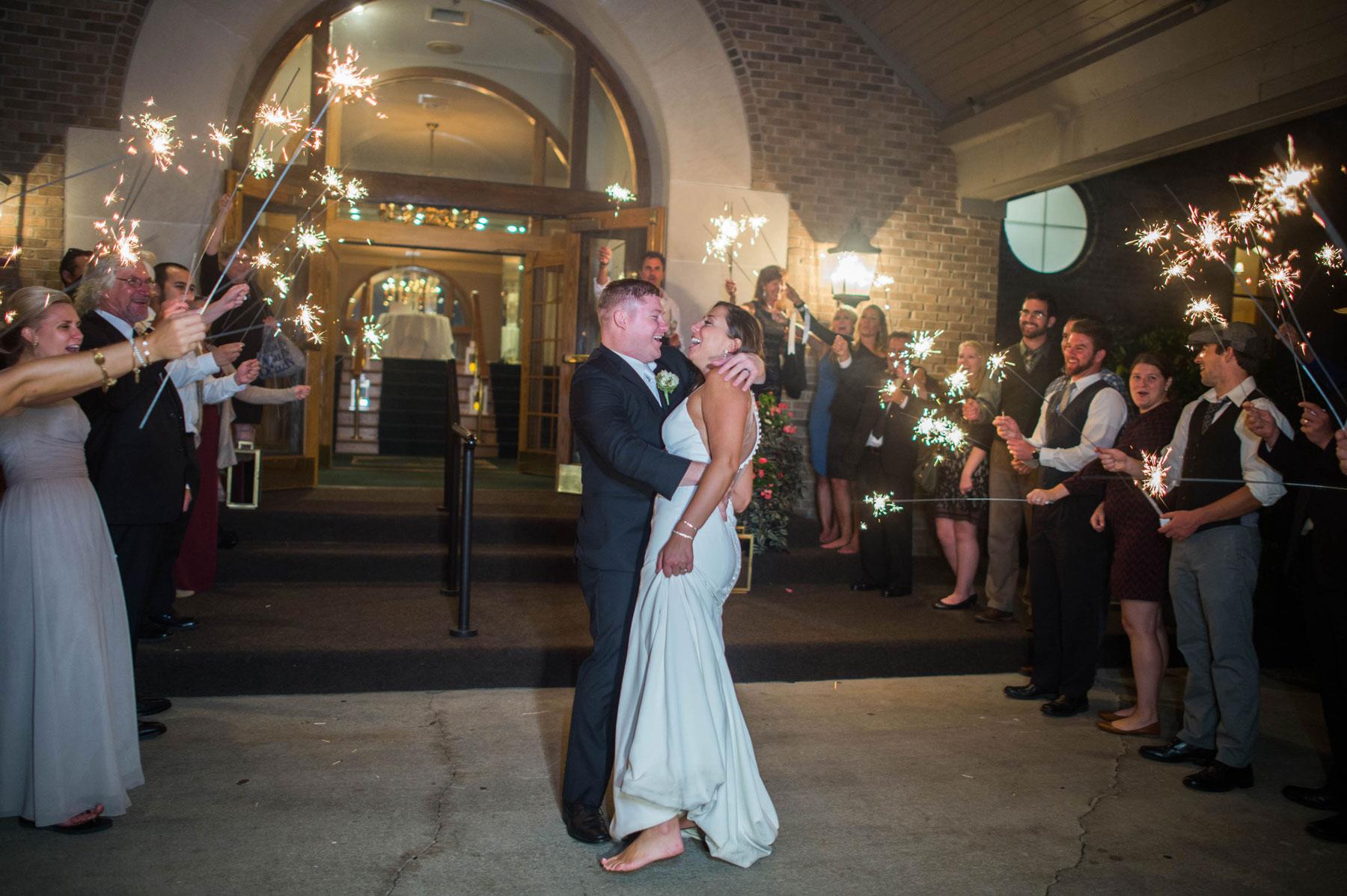 Cooper-wedding-(994).jpg